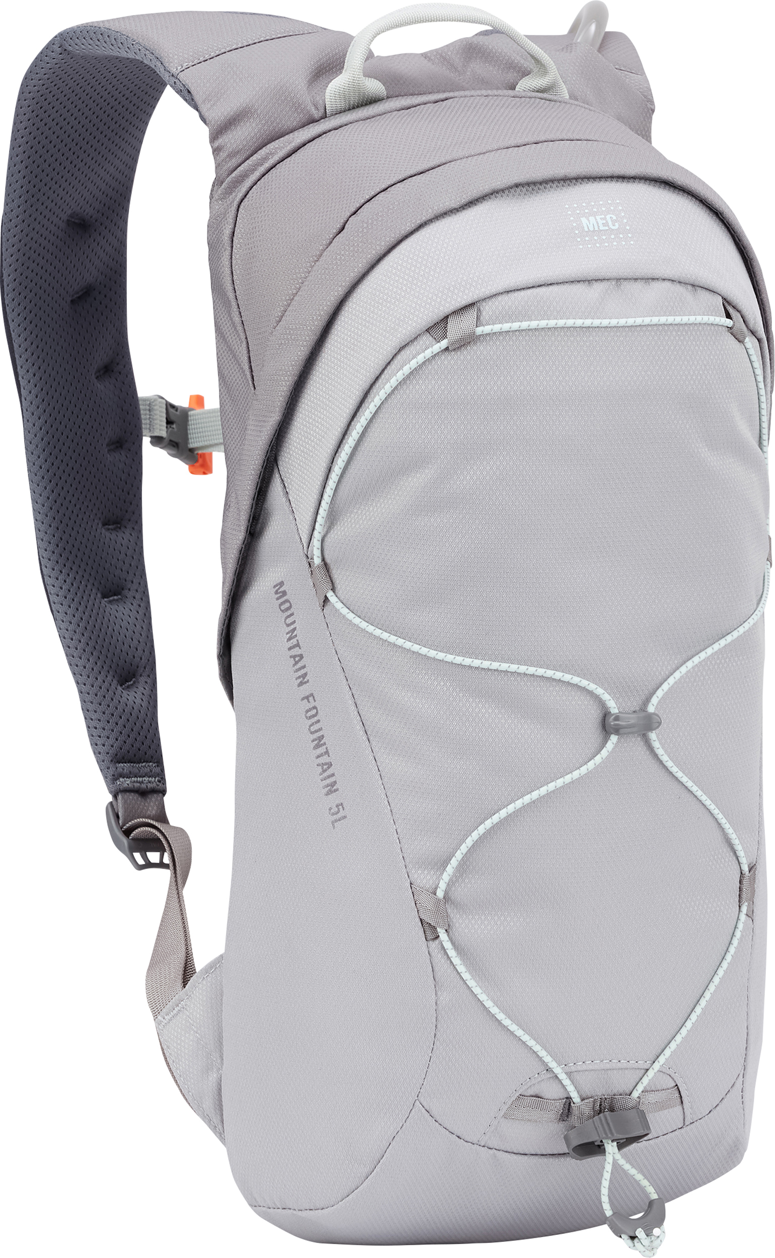 ee7ef265a350f Bike backpacks and messenger bags | MEC