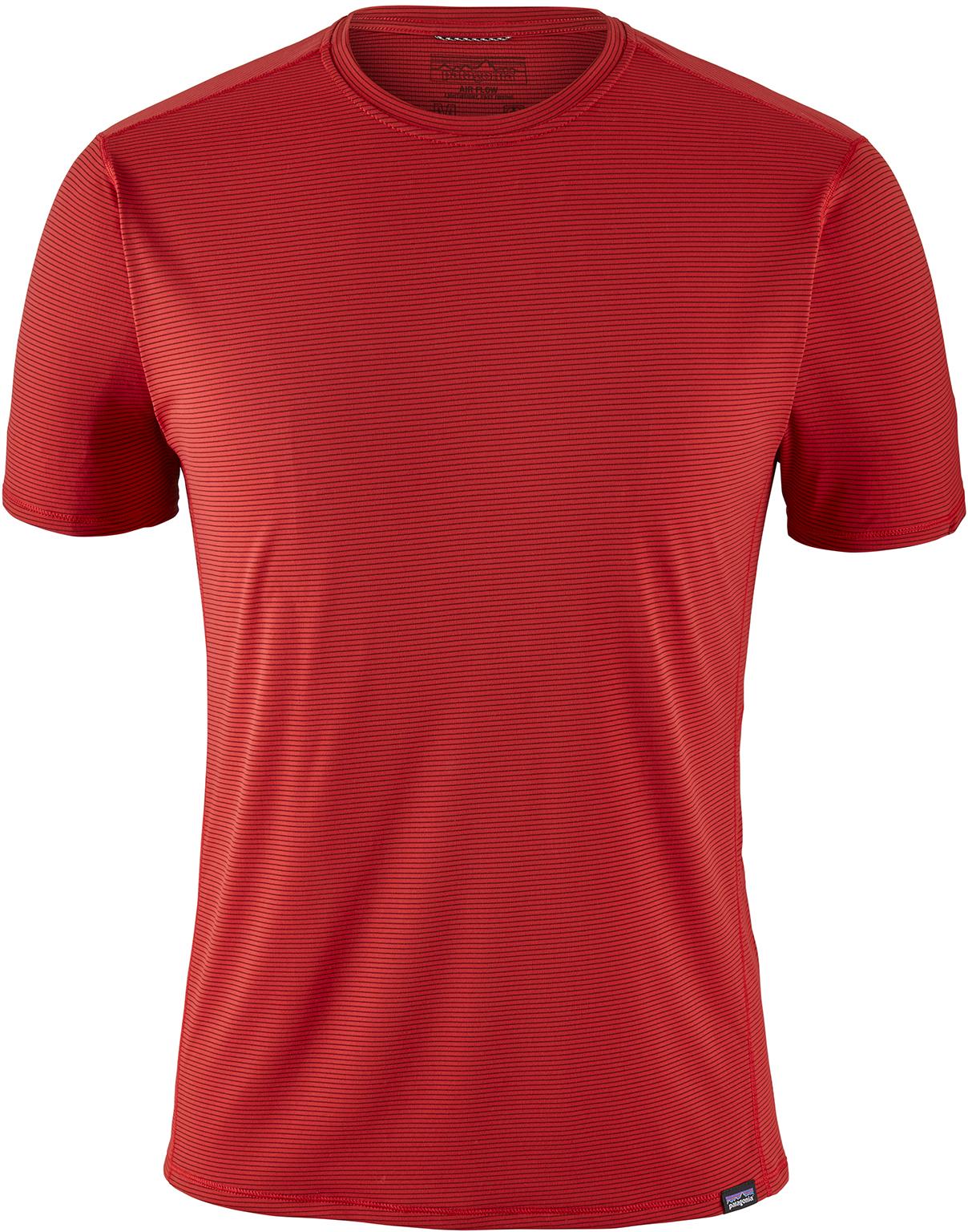 f244db03a76fa Running shirts and tops