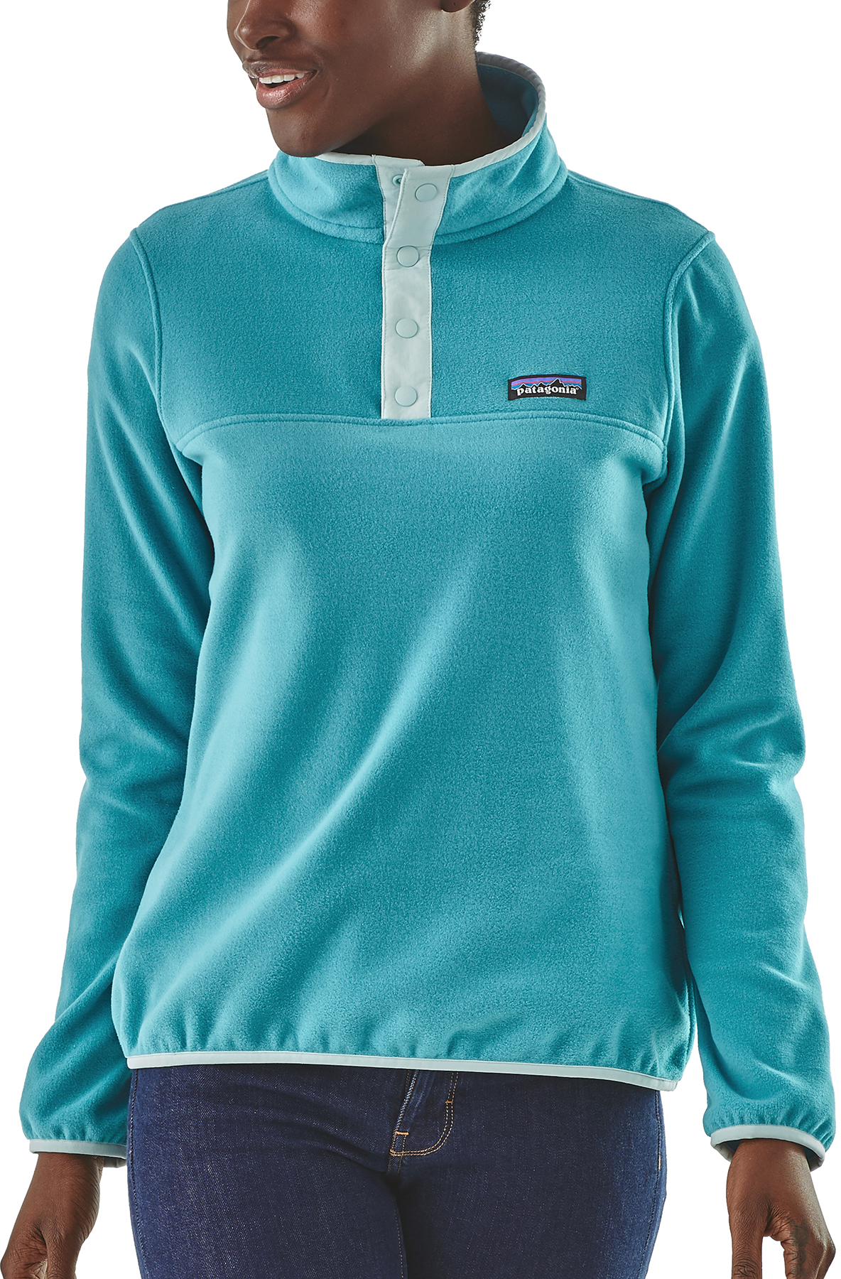 4a43d3f9792 Patagonia All products