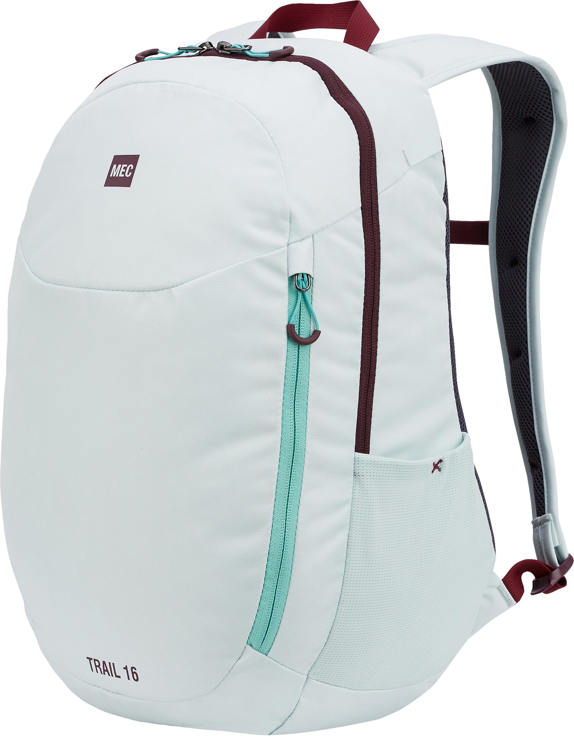 94f9f5f67a88 Daypacks and school bags