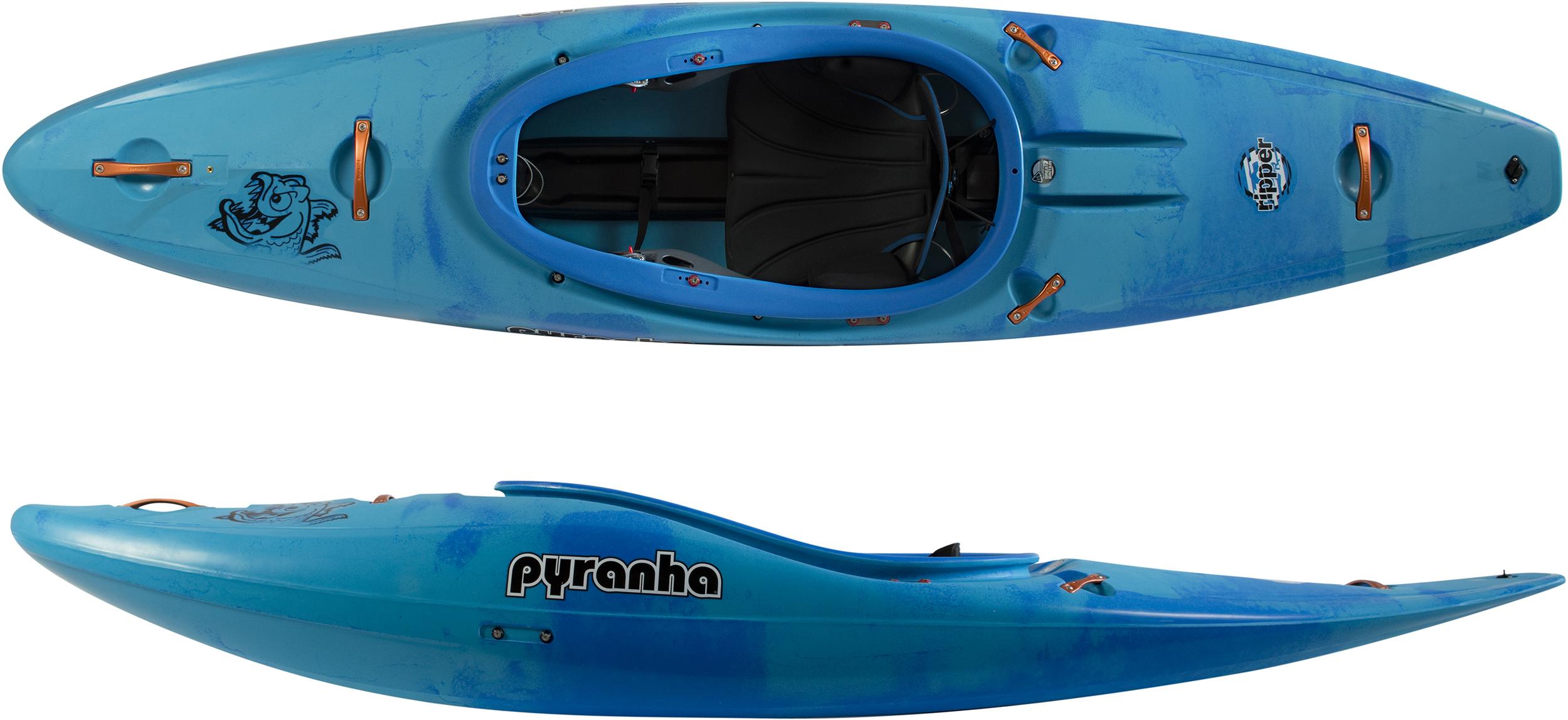 Kayaks | MEC