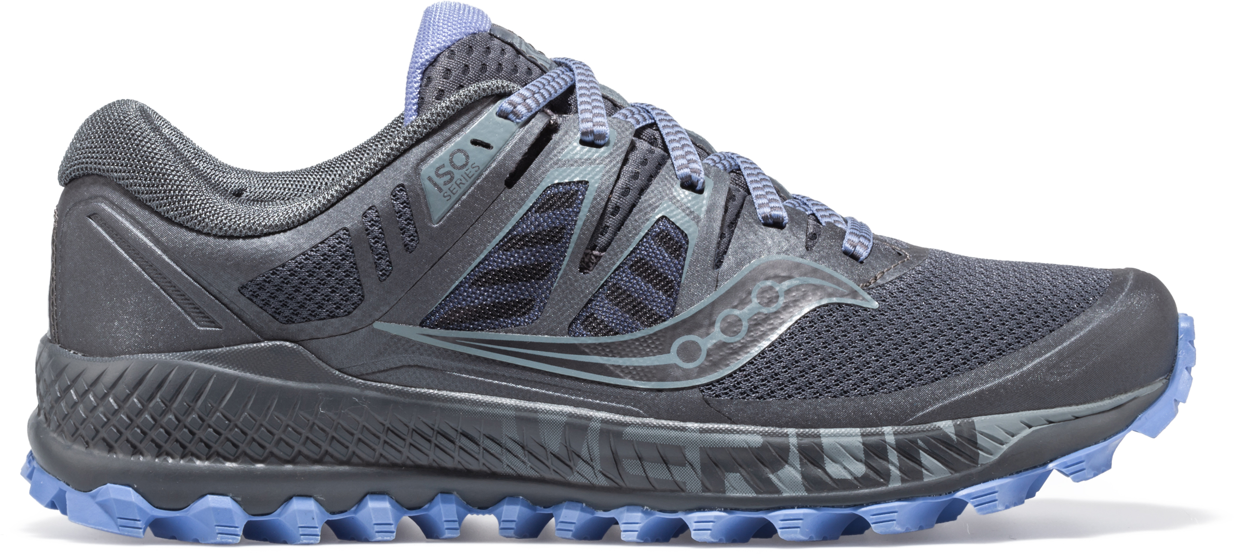 0d582e9f242ad Women's Trail running shoes | MEC