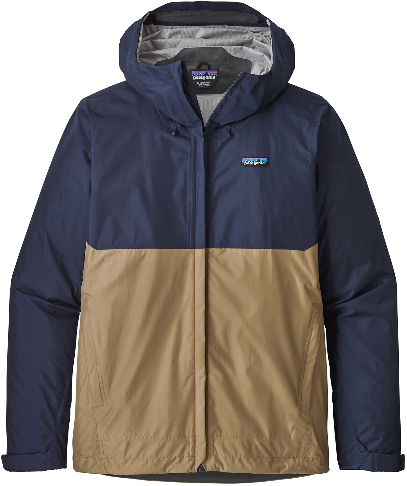 d11557c09e2 Patagonia All products