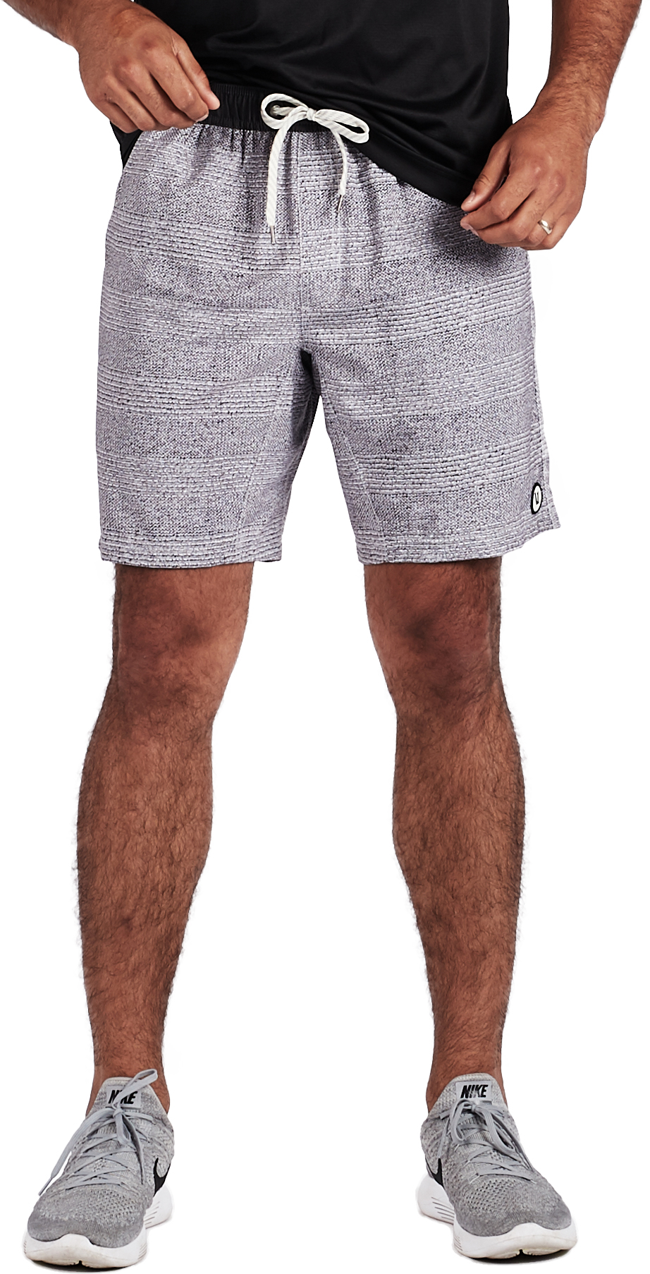 62f3fe41d9 Vuori Kore Shorts - Men's | MEC