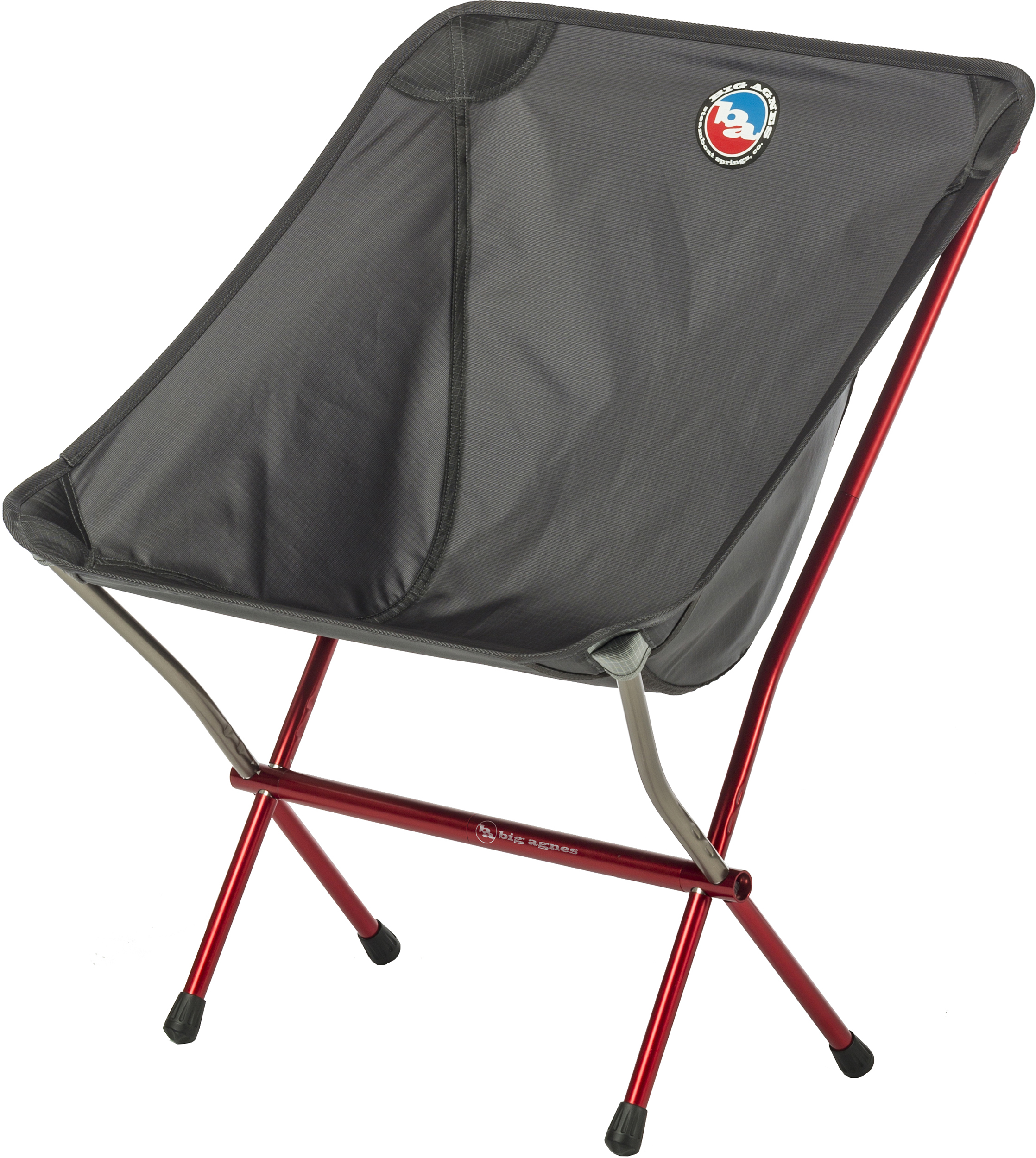 Camping shelters and furniture | MEC