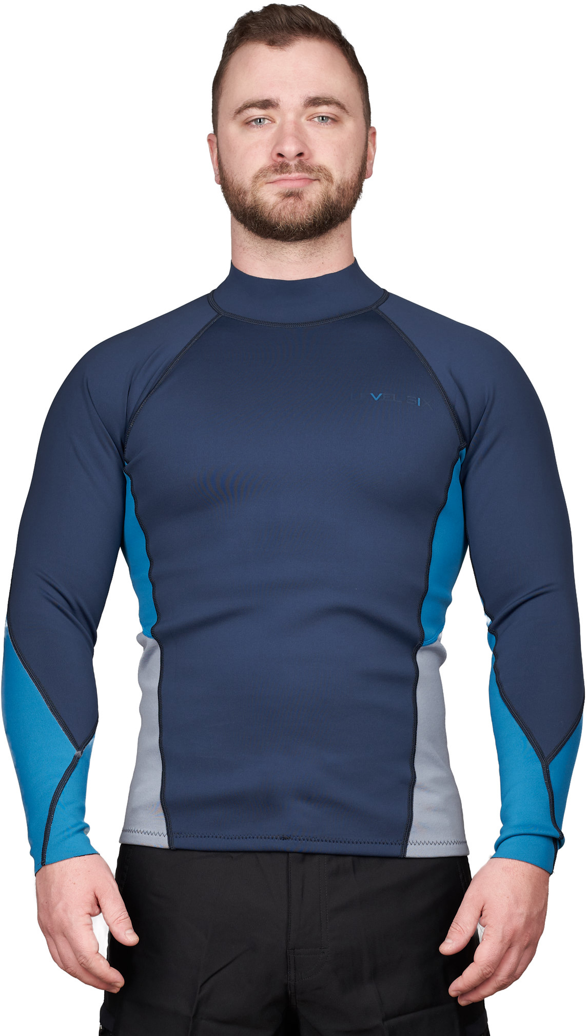 9bbcc78d7c Rashguards and sunguards | MEC