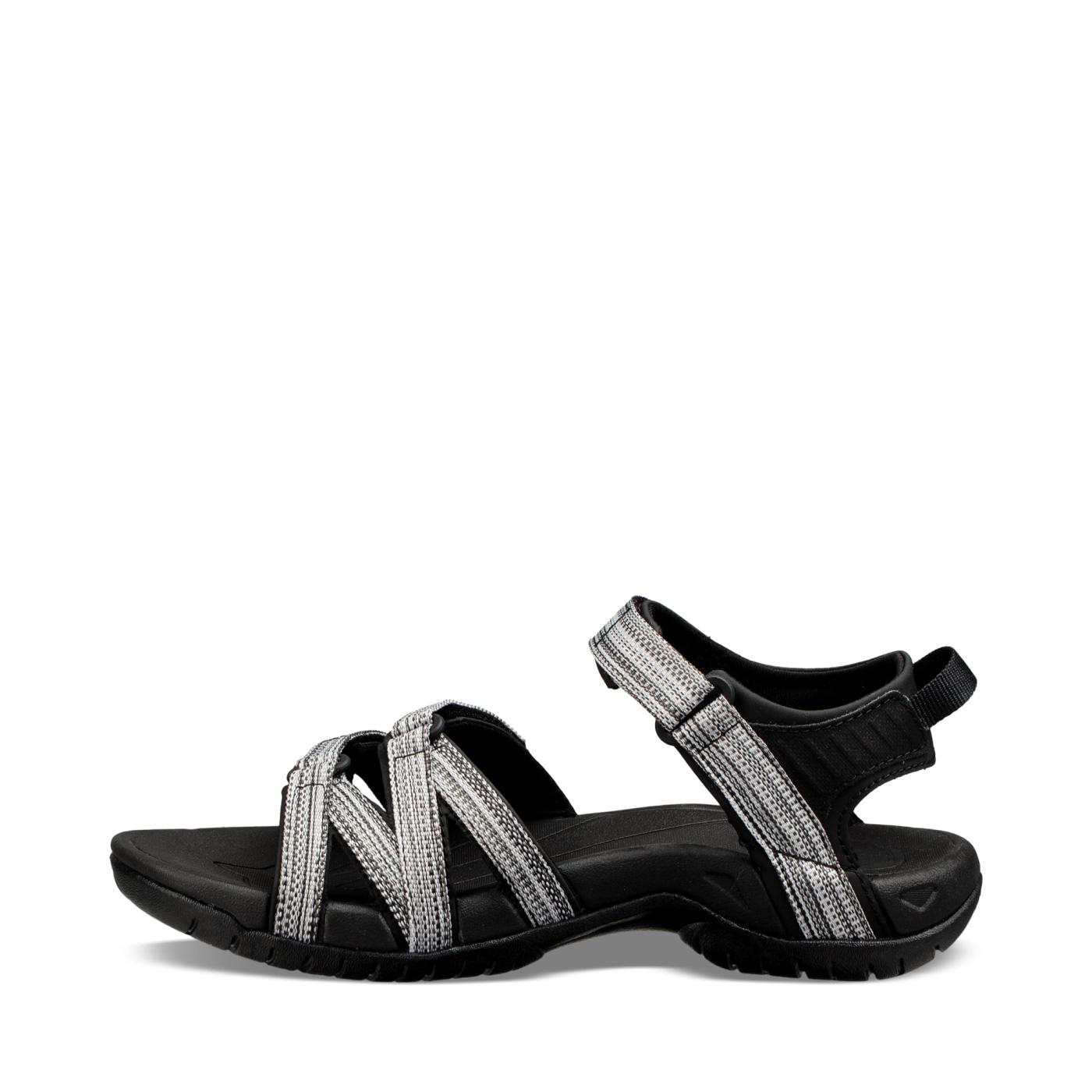 5300a9e07d65 Teva Tirra Sandals - Women s