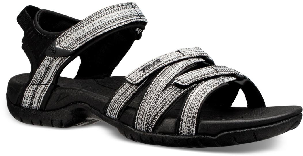 Sandals Women's Tirra Teva Sandals Tirra Teva sQxCtdhr