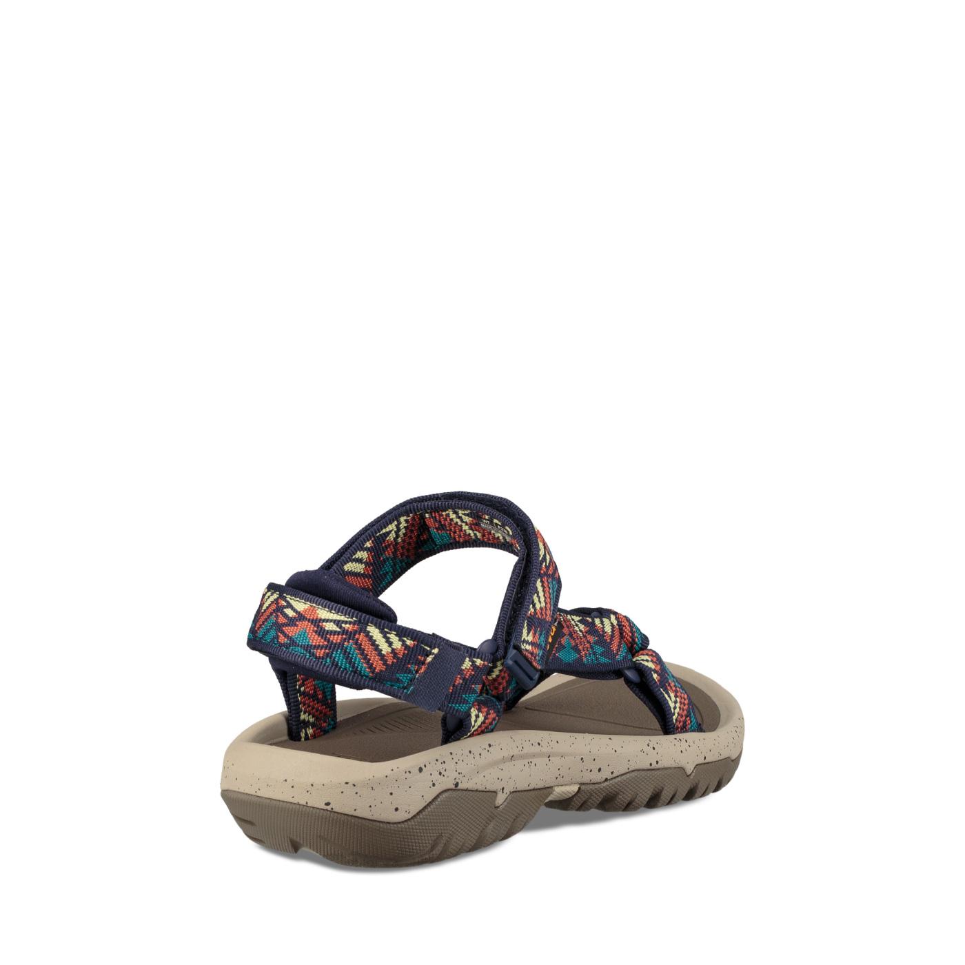 787650d37f092 Teva Hurricane XLT 2 Sandals - Women s