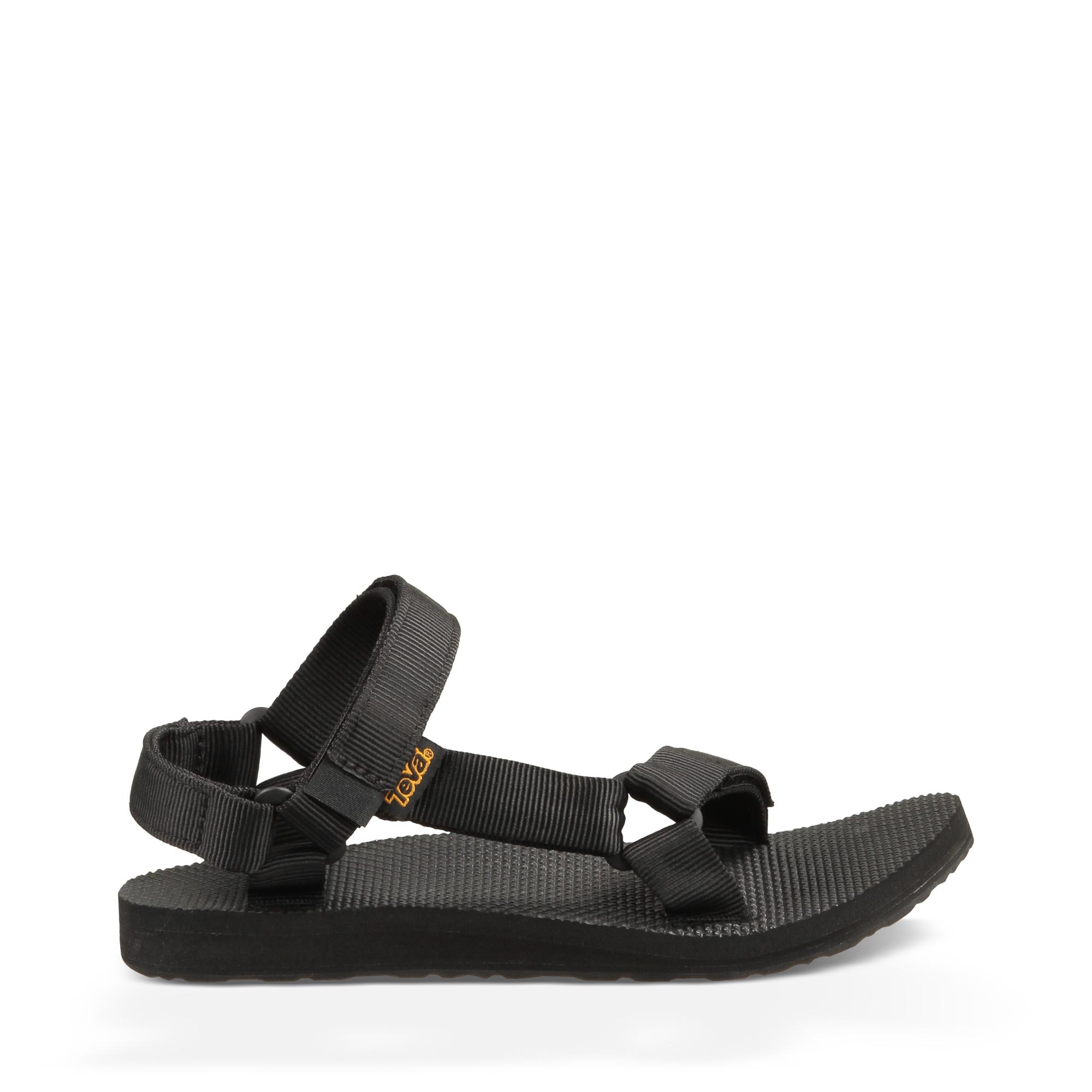 0def9152dfab96 Teva Original Universal Sandals - Women s