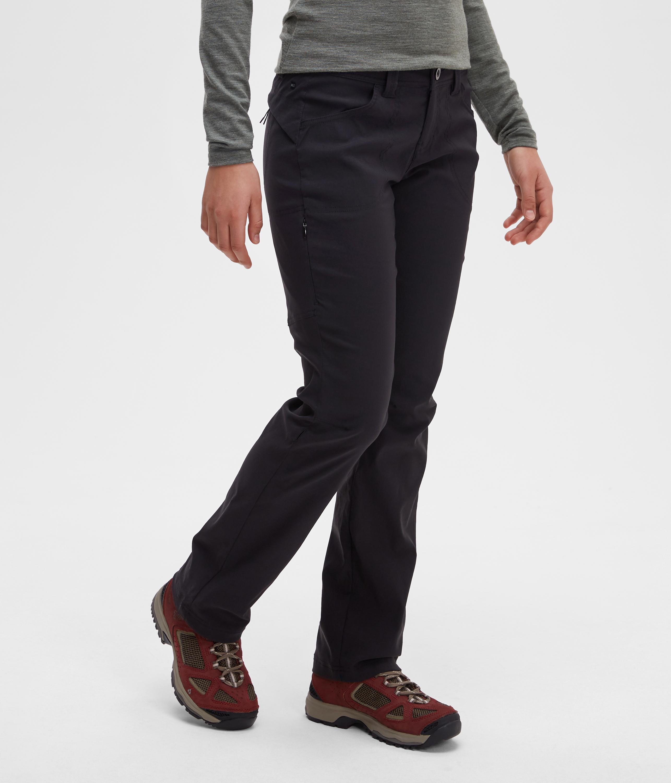 0ae549c15f34 Women s Pants