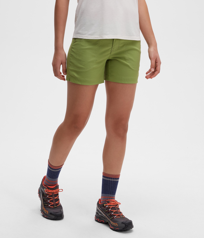 3492fdbb6 Shorts | MEC