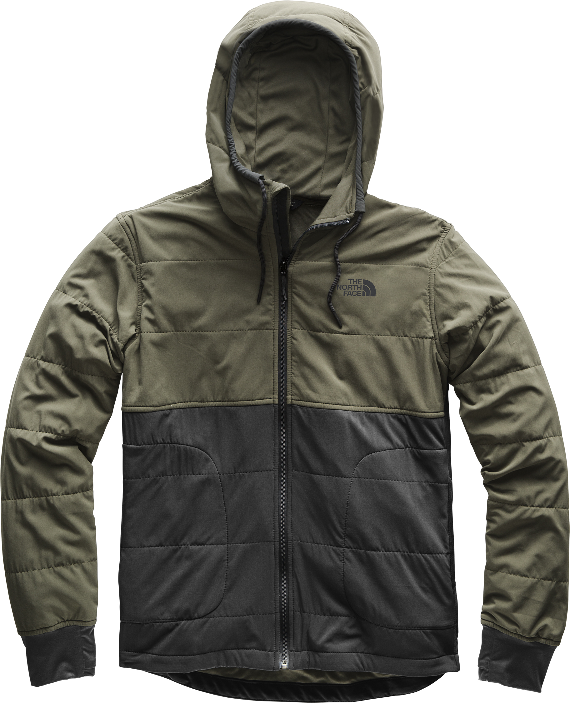 31b4b4a8d The North Face All products | MEC
