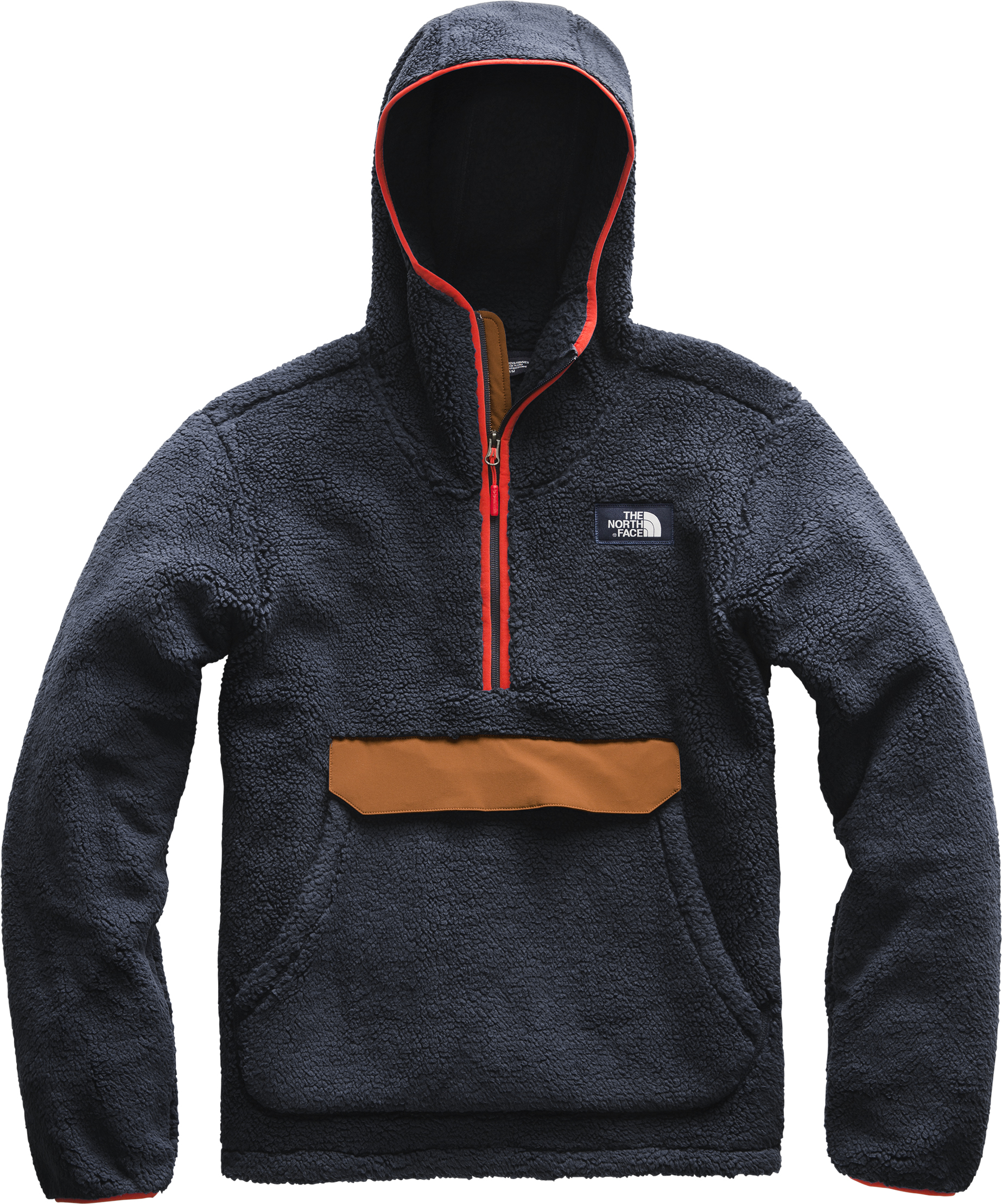 e5c8cc05 Fleece, hoodies and sweaters | MEC