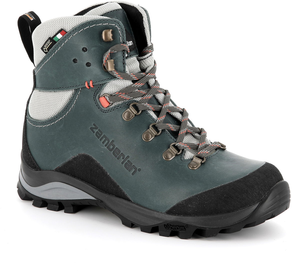 4f020492bf9 Zamberlan 330 Marie Gore-Tex Backpacking Boots - Women's