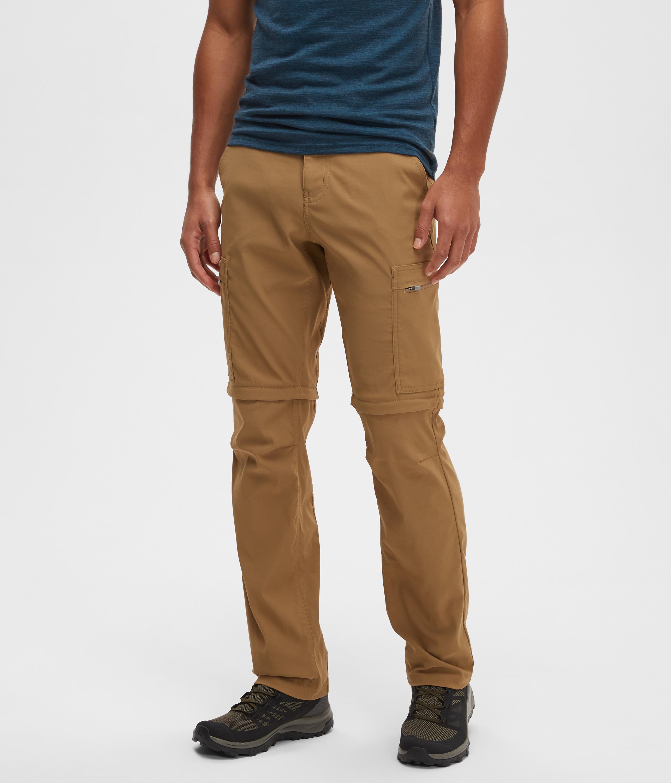 8b3a254159 Men's Pants   MEC