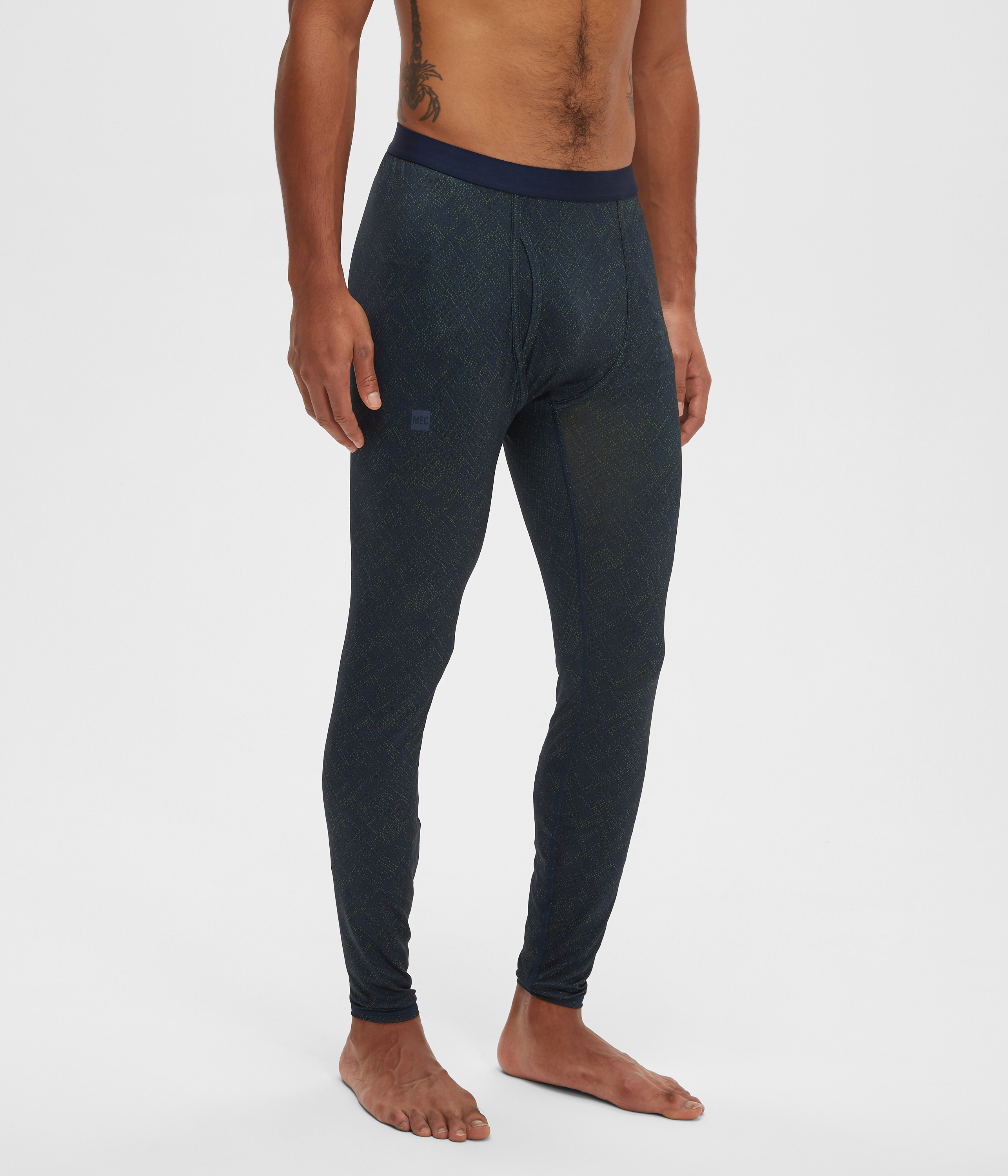 f32f29799 MEC T1 Long Johns - Men s