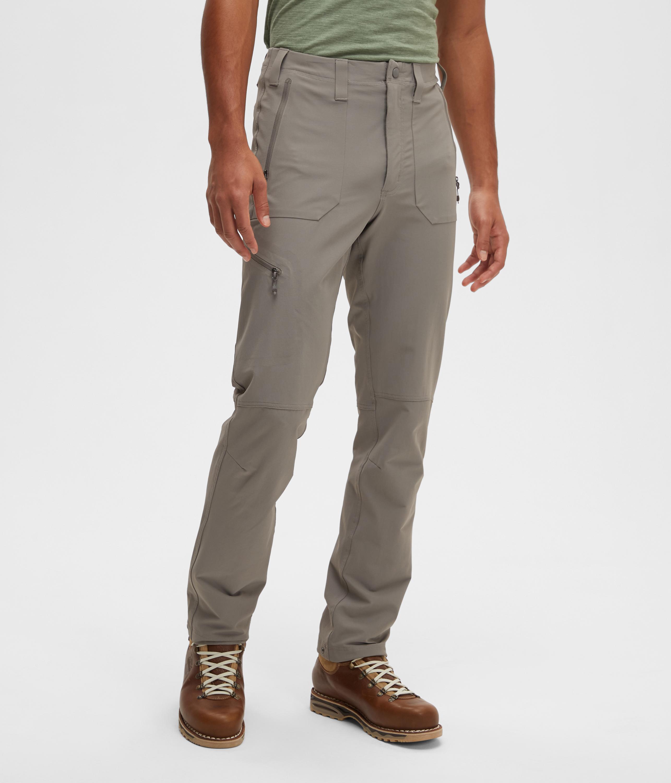 e521fba08262 Men s Pants