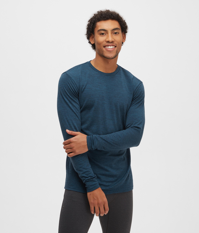 f3fcda3939 Men's Base layers and underwear | MEC