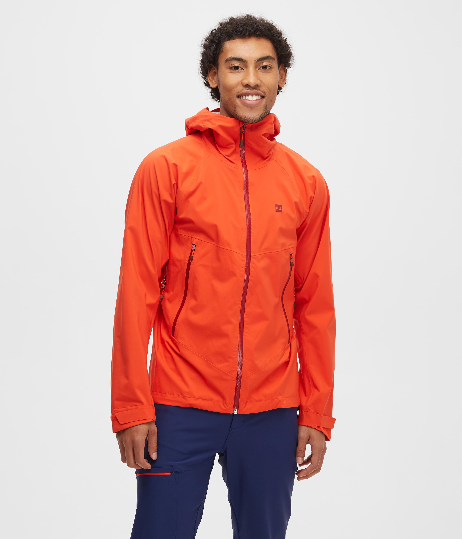 7cd25fd2a Men's Jackets | MEC