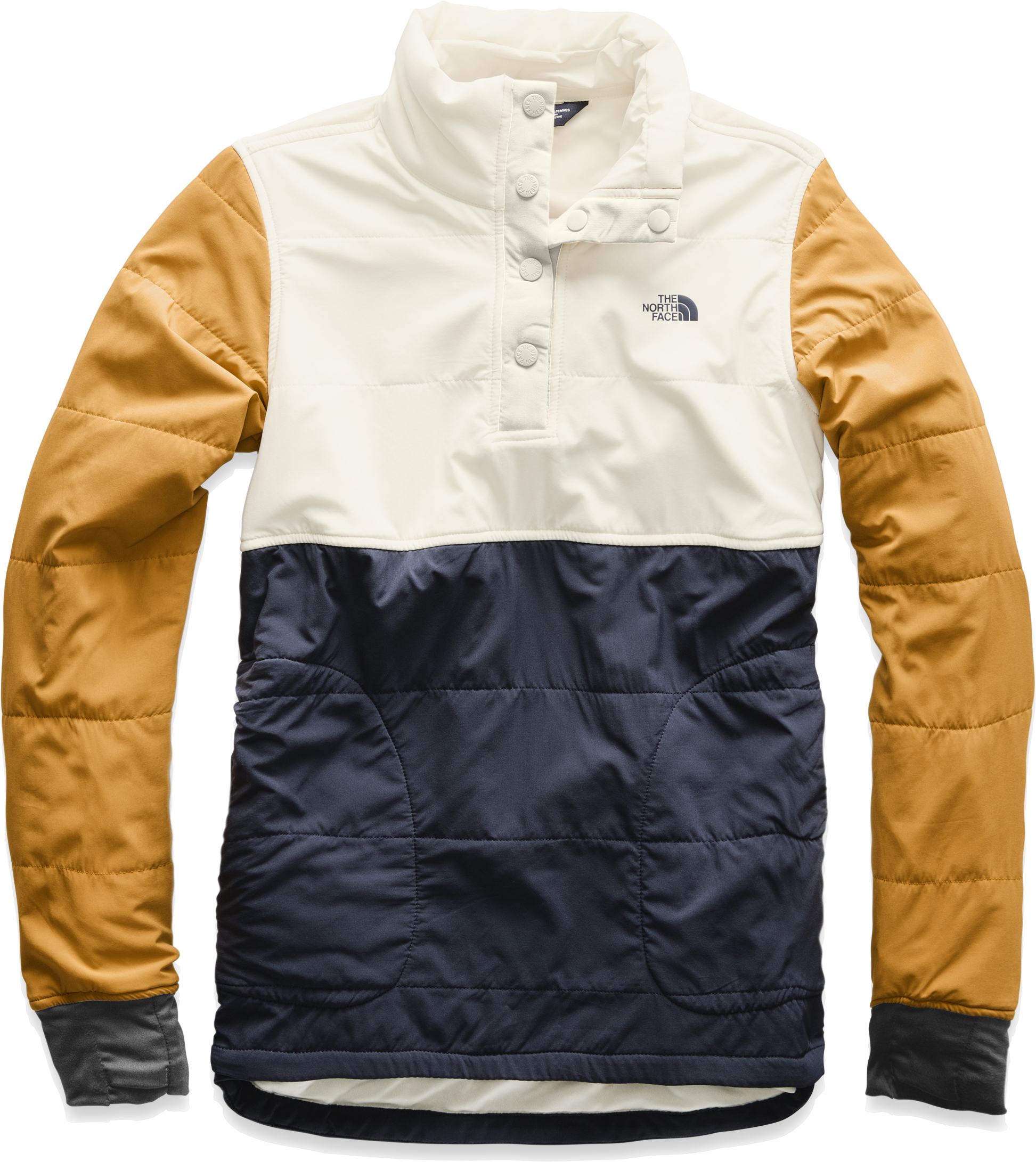 ad3417dca6f5 The North Face All products
