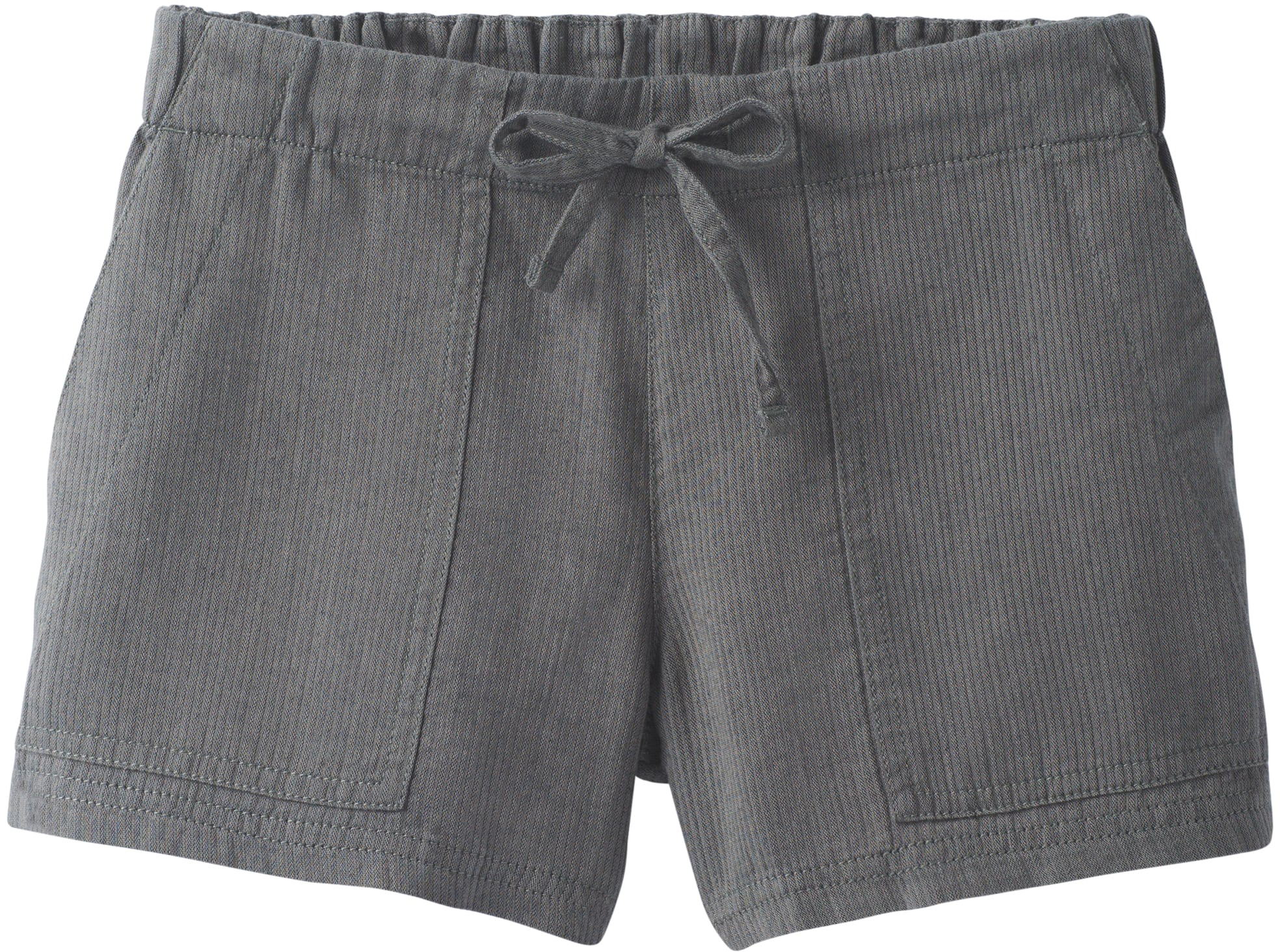 783d5ce82d Women's Shorts | MEC