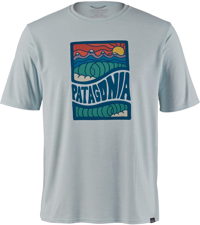 f1e24628aa29f Patagonia Men s Shirts and tops