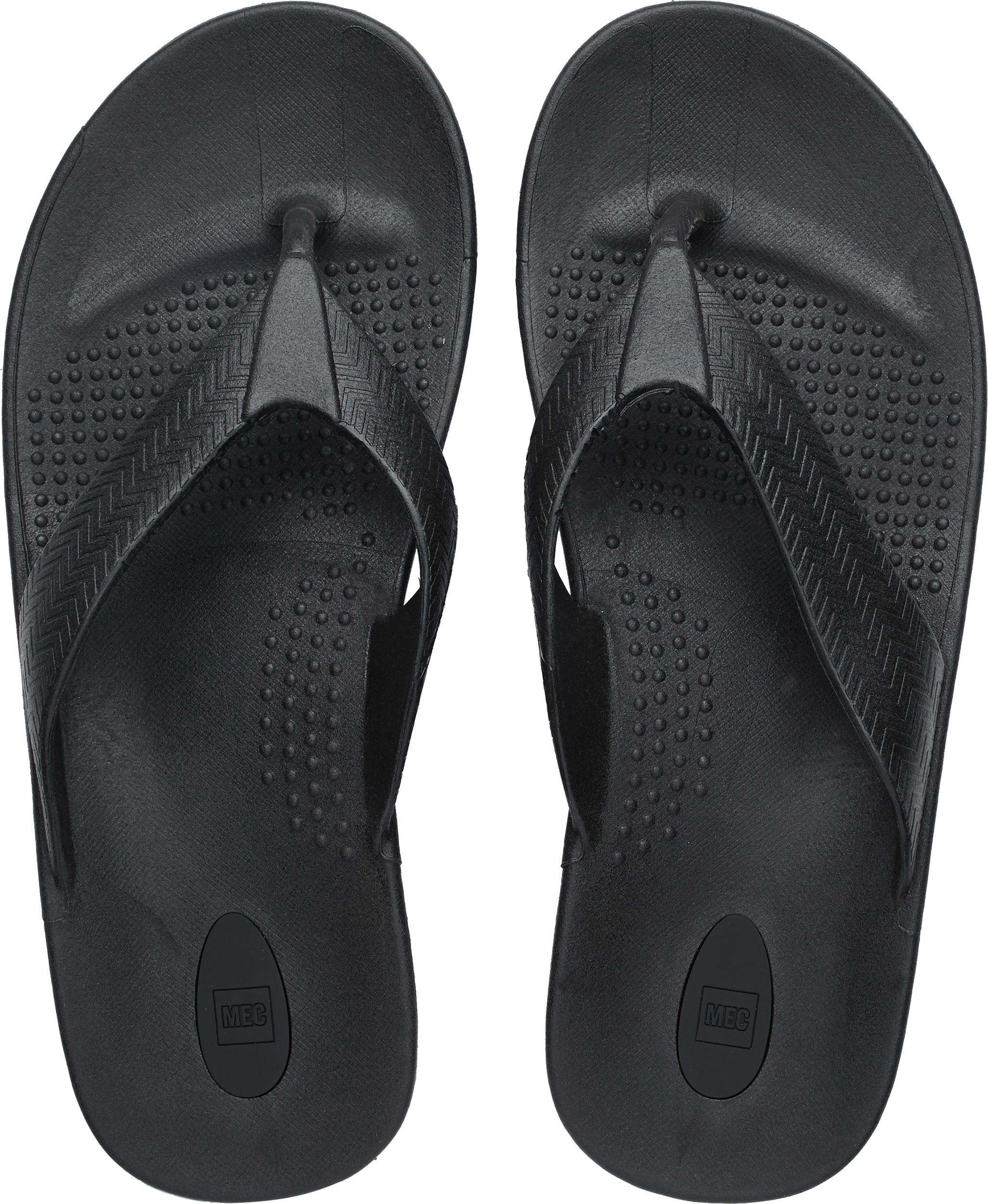 6d956ca0b841 Flip flops