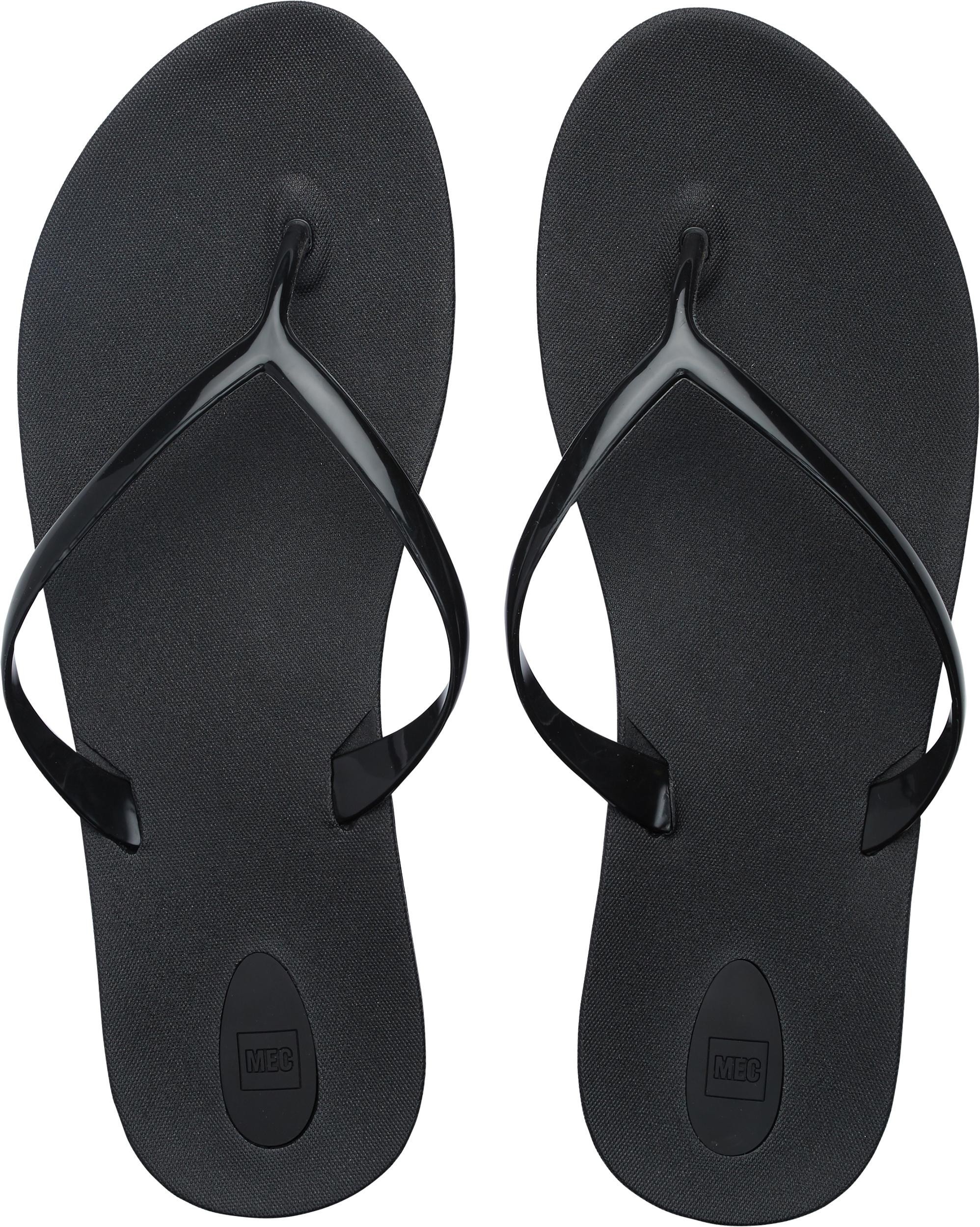 6e8a68f2729a Flip flops