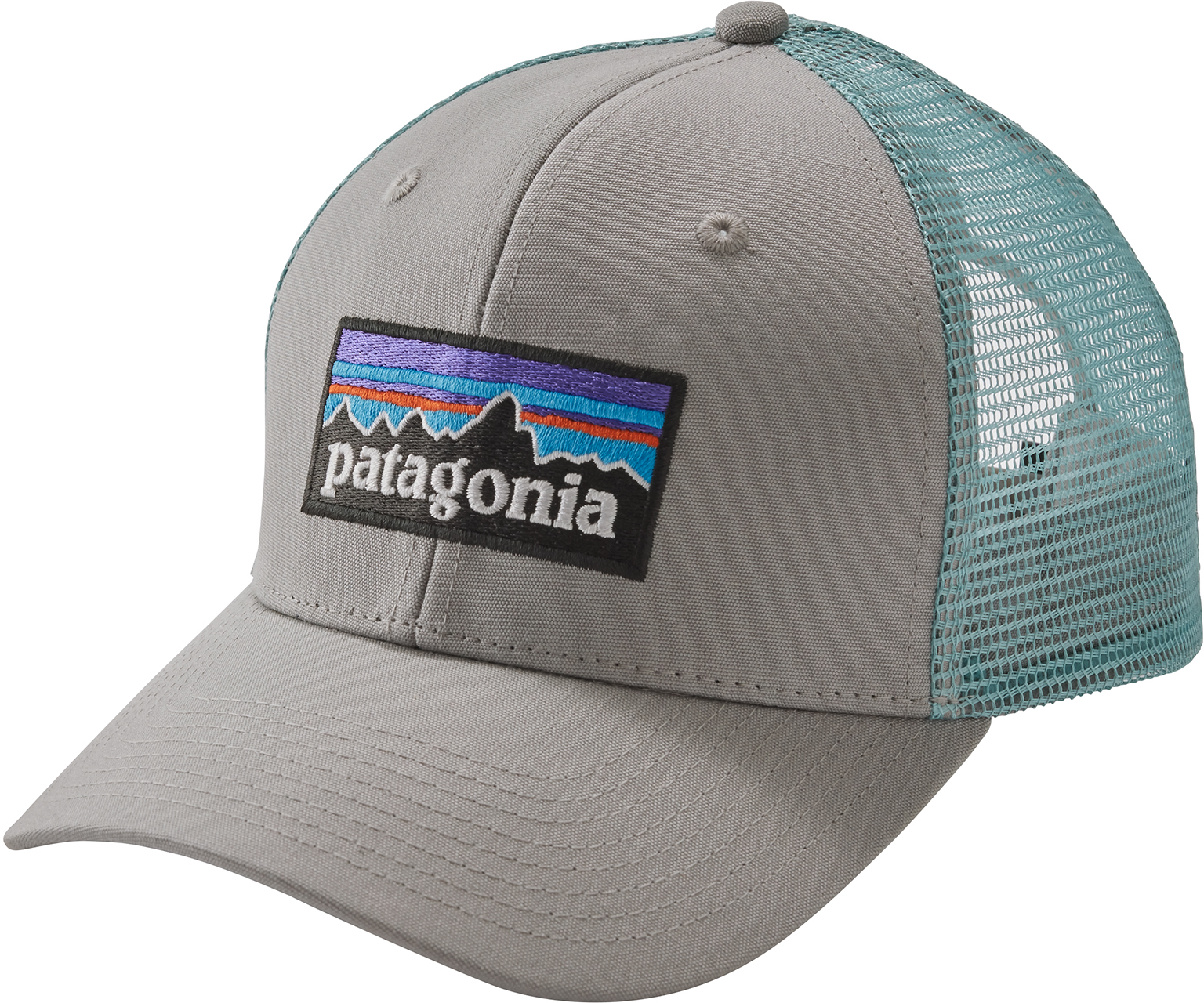 d8bed2a364d1d Patagonia Hats and toques