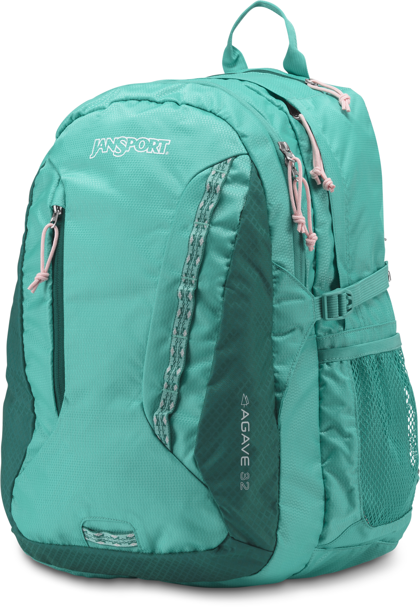 256a87bccbf82 Jansport Daypacks and school bags