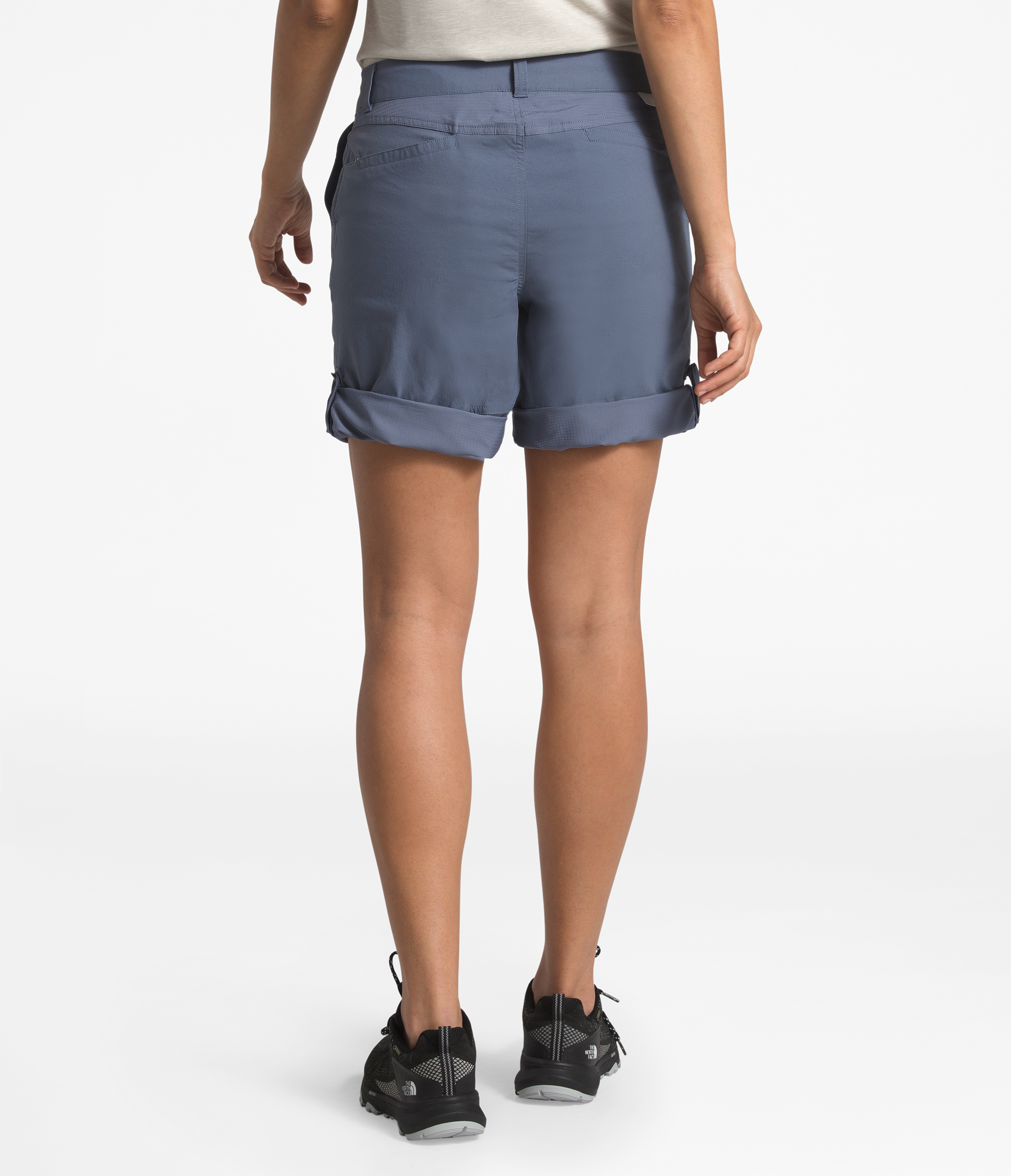 discount cost charm great deals 2017 The North Face Wandur Hike Shorts - Women's | MEC