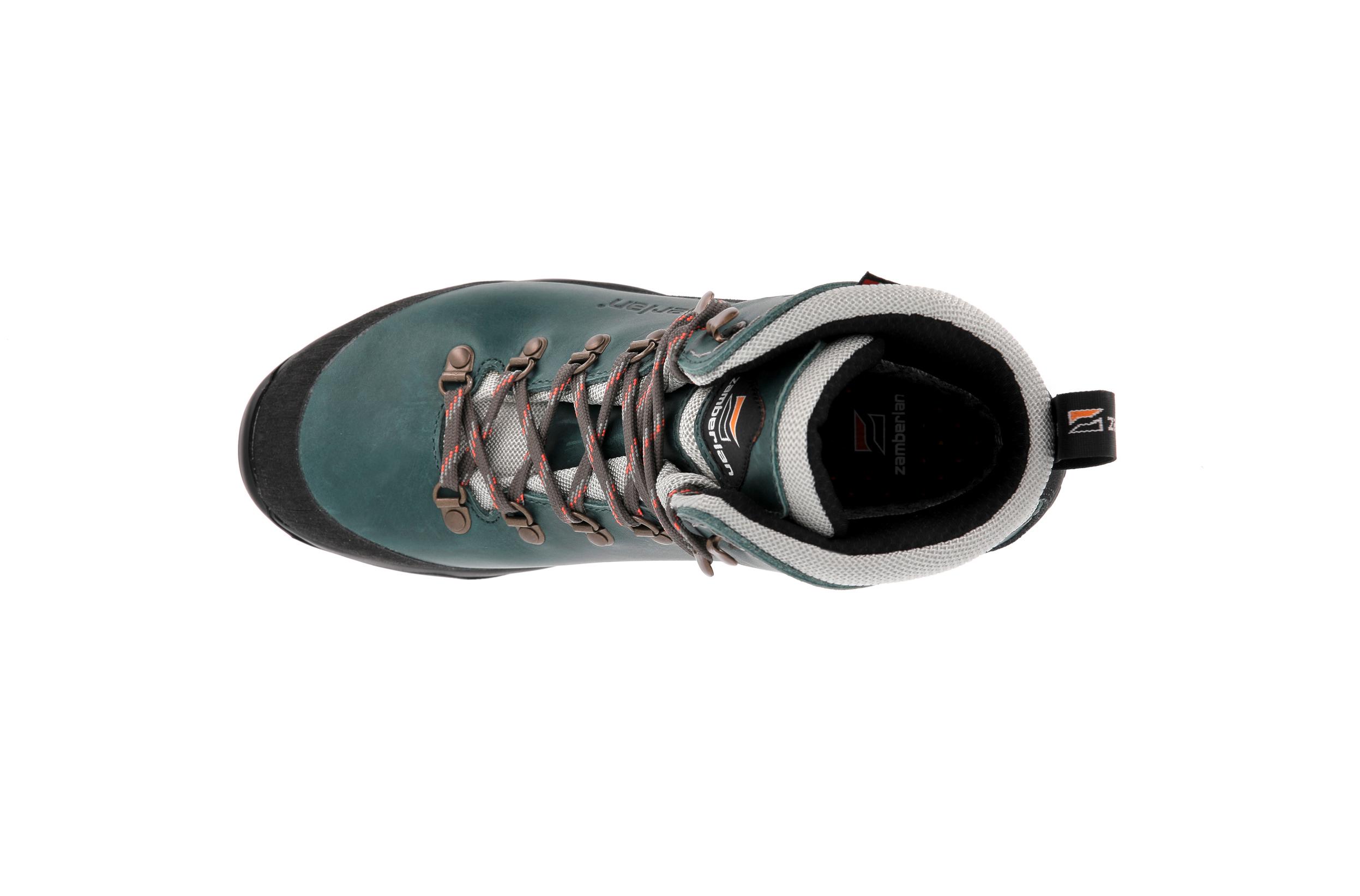 4f020492bf9 Zamberlan 330 Marie Gore-Tex Backpacking Boots - Women's