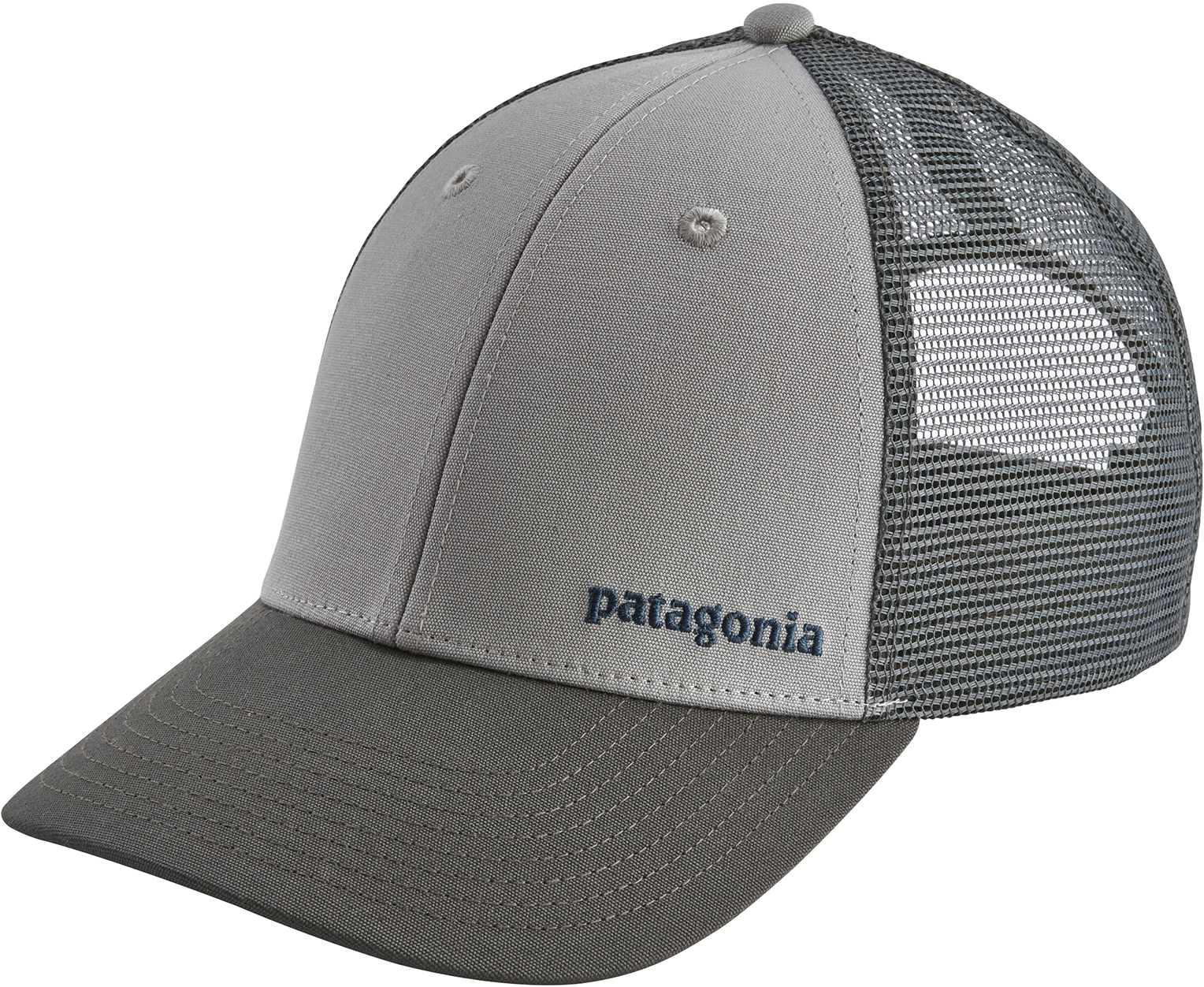 6937e100a6f Patagonia Men s Hats and toques