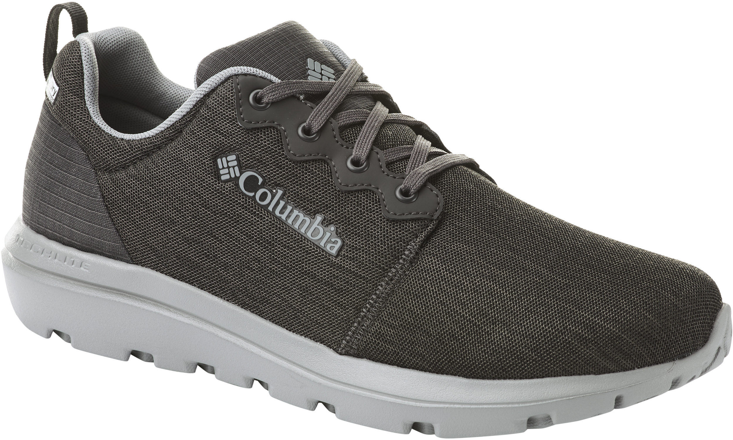 Columbia Backpedal Outdry Waterproof
