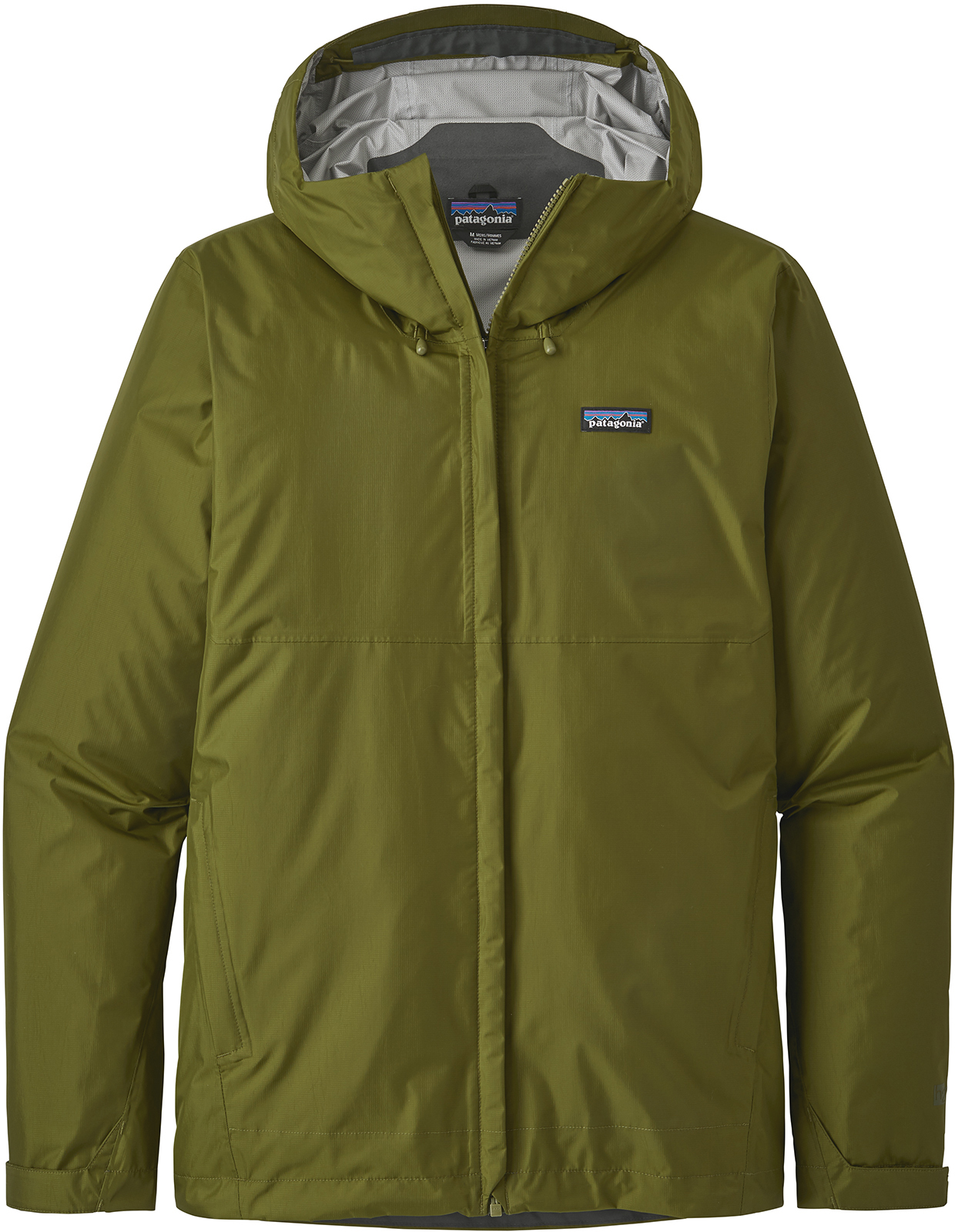 7cd8805aafc Patagonia All products