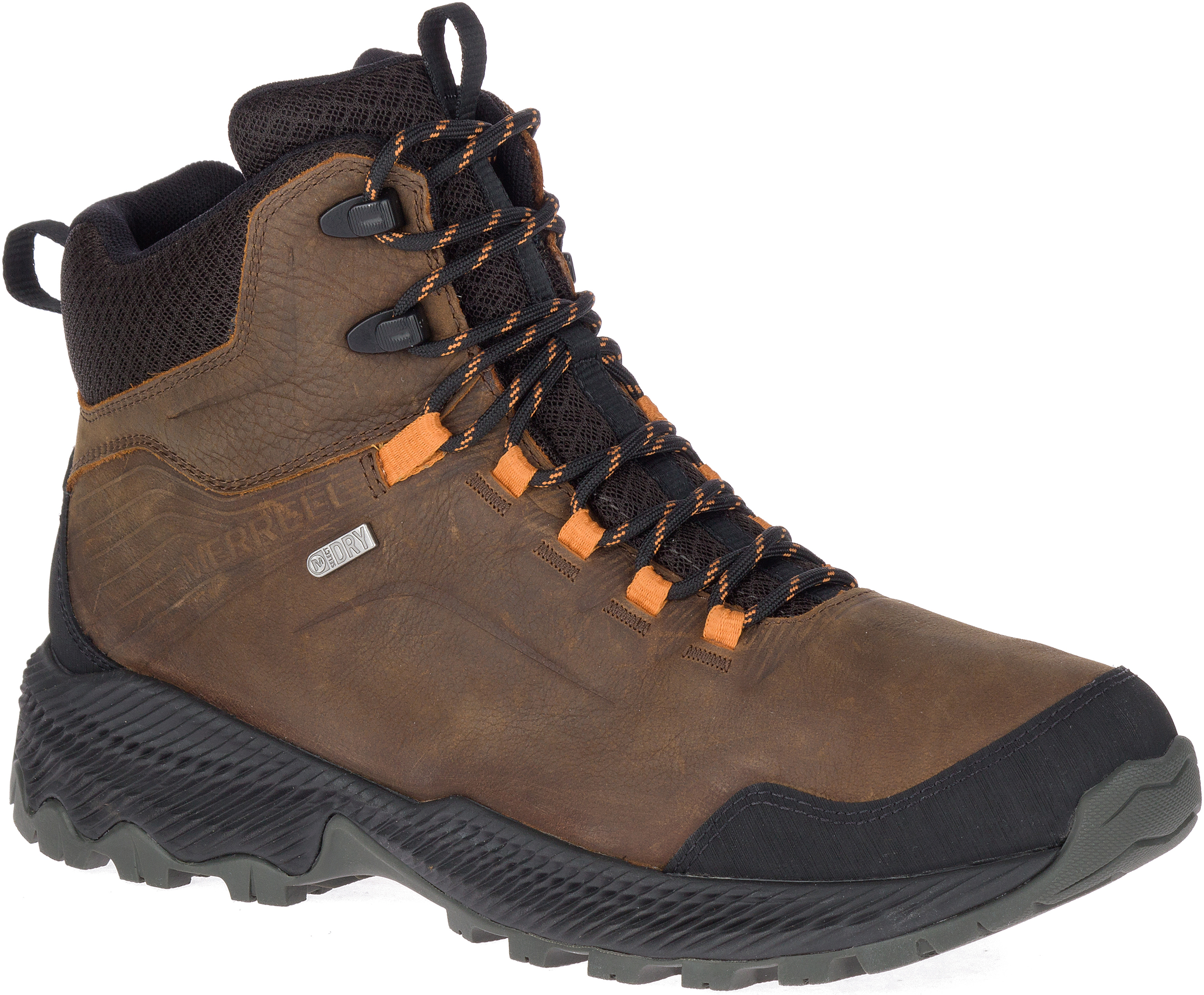 Image result for merrell forestbound