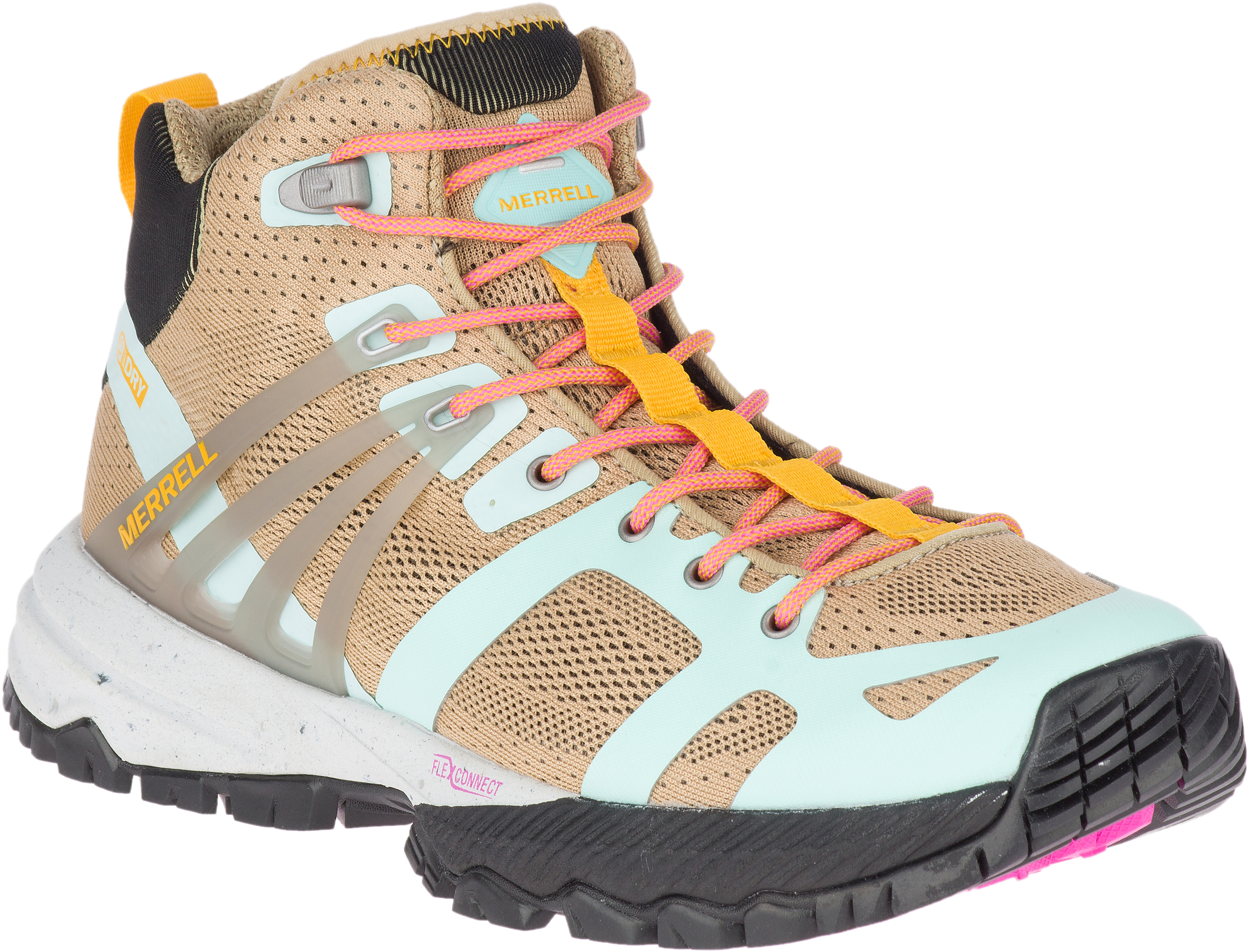 a237485e685 Hiking boots | MEC