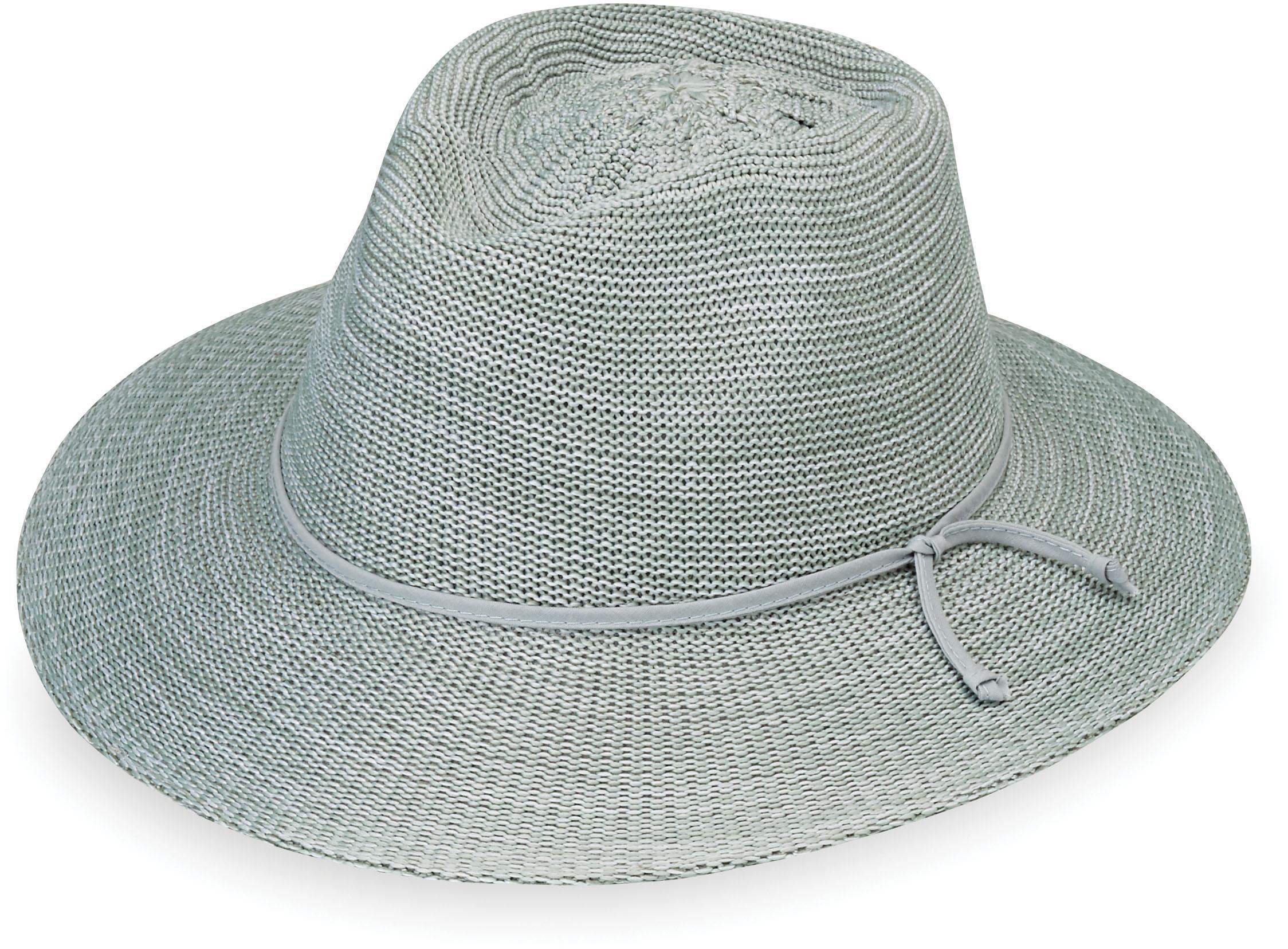 9f0c1bb3 Hats and toques | MEC