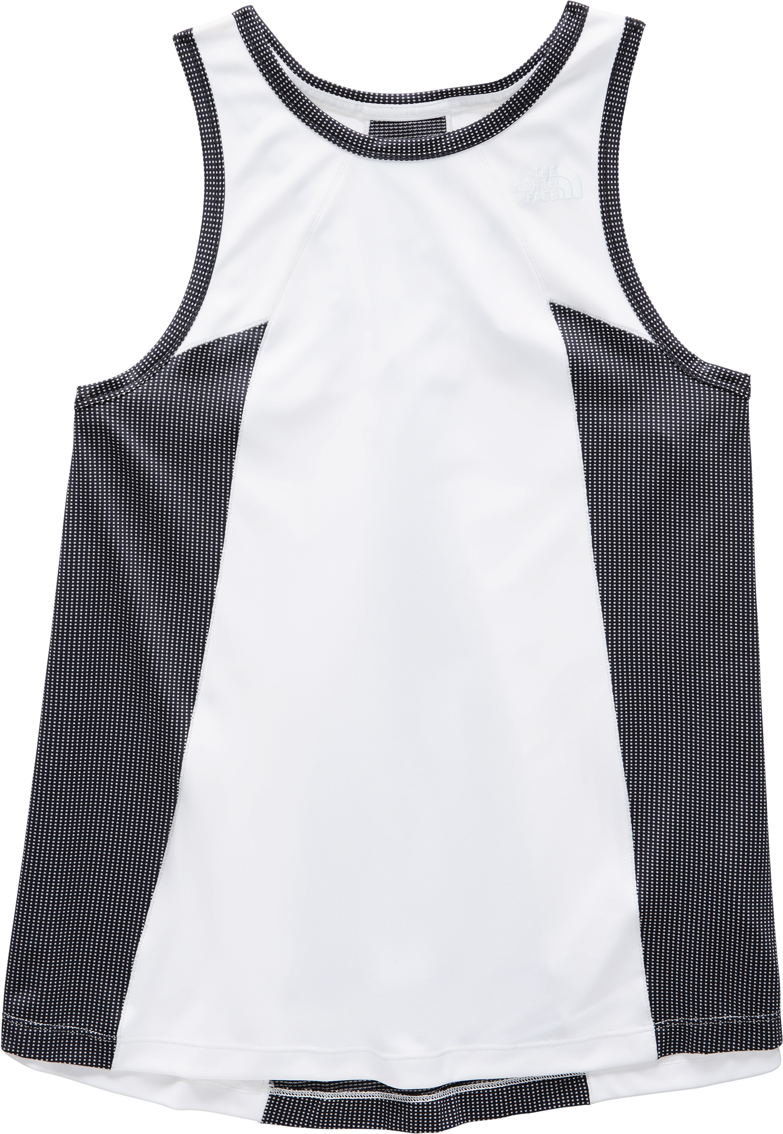 b46d3c059 The North Face Ambition Tank - Women's