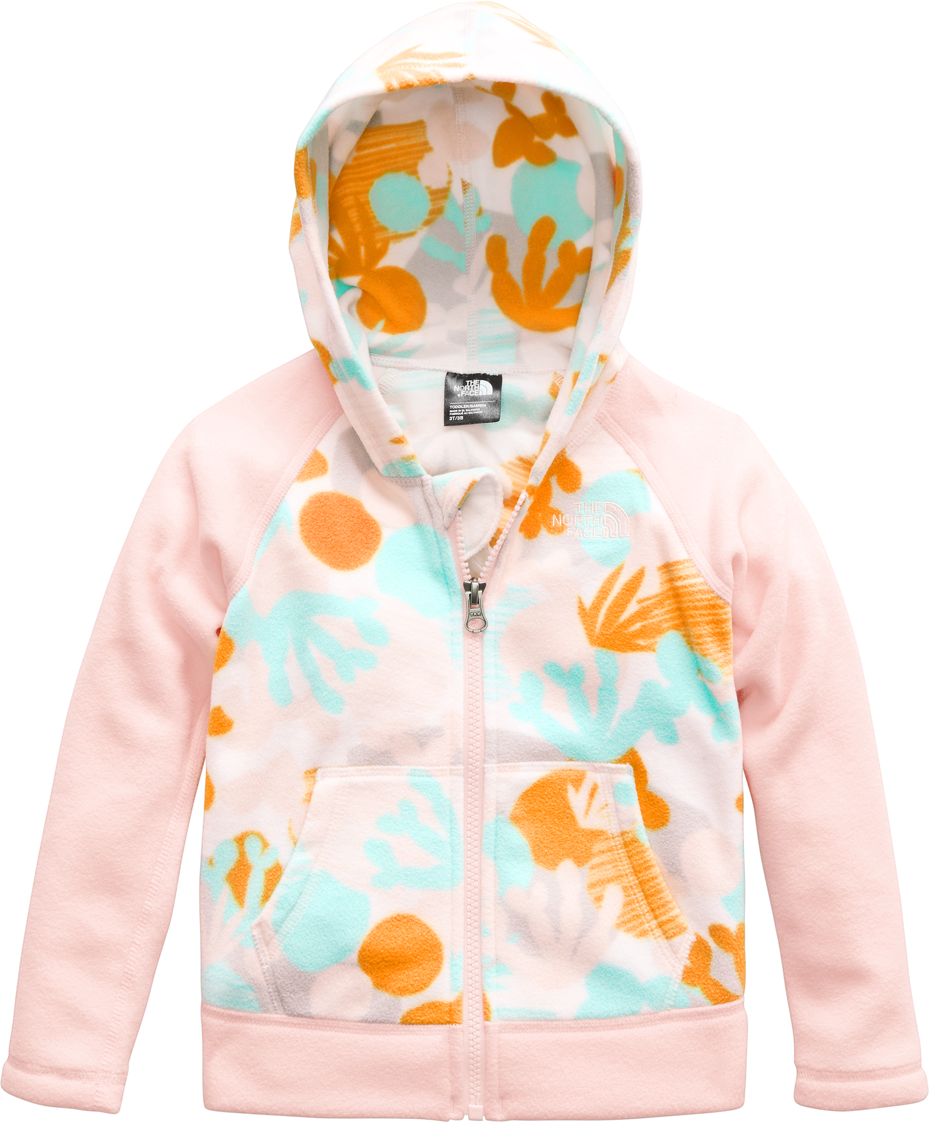 425e4043a The North Face Toddler and child (2-7 yrs) | MEC
