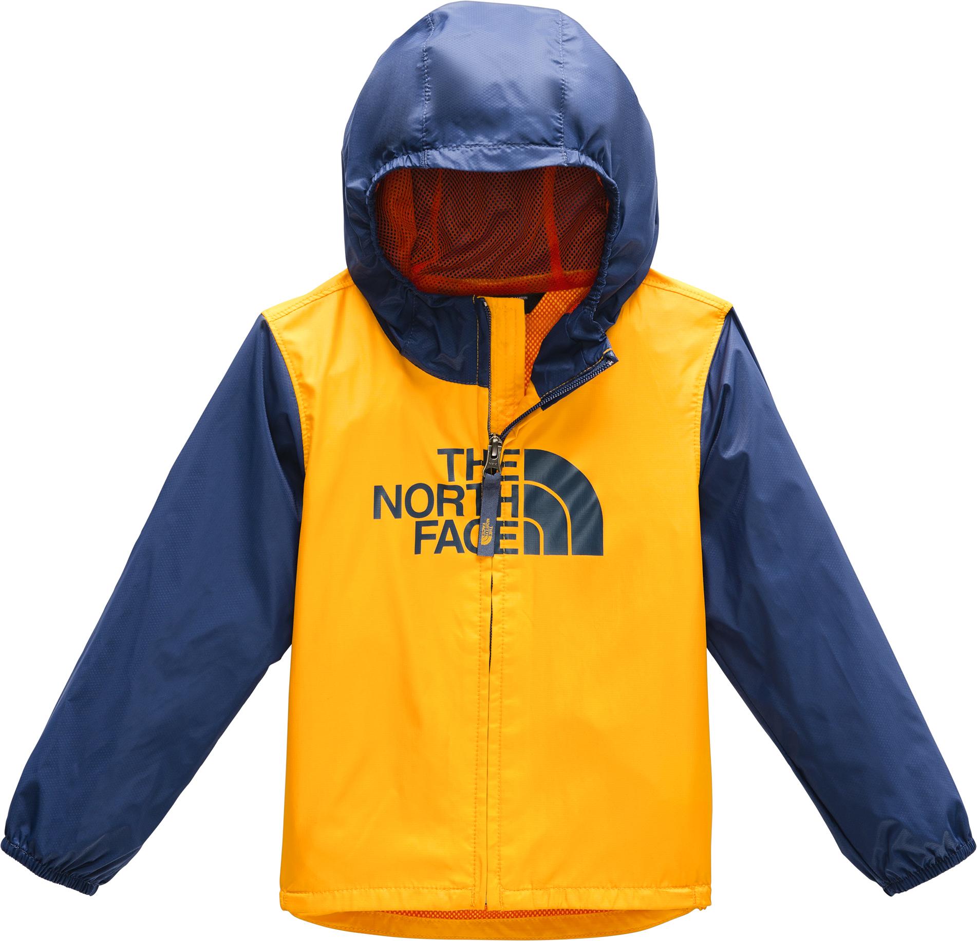 9379056e5 Rain jackets