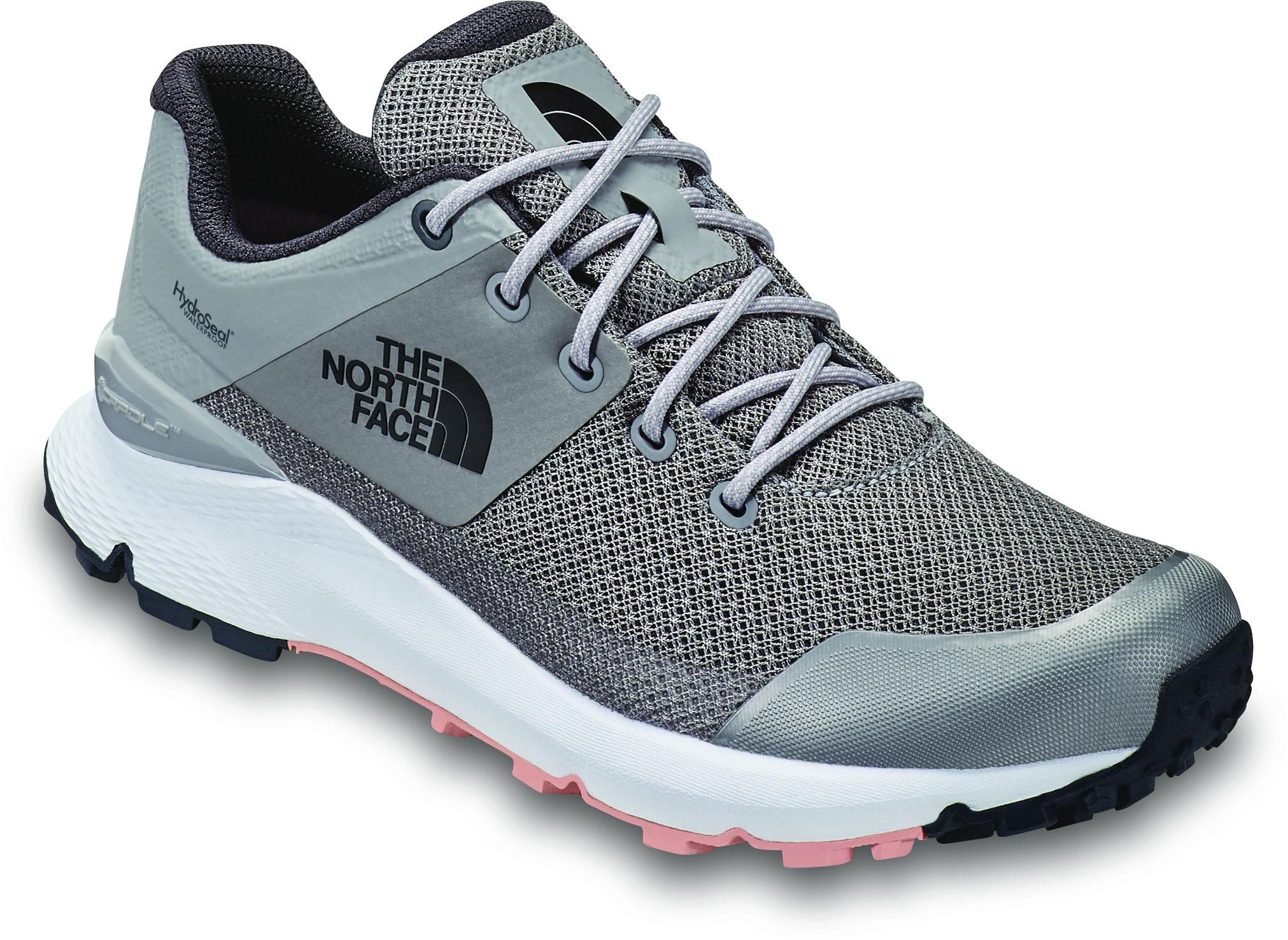 c5b01177c The North Face Shoes   MEC