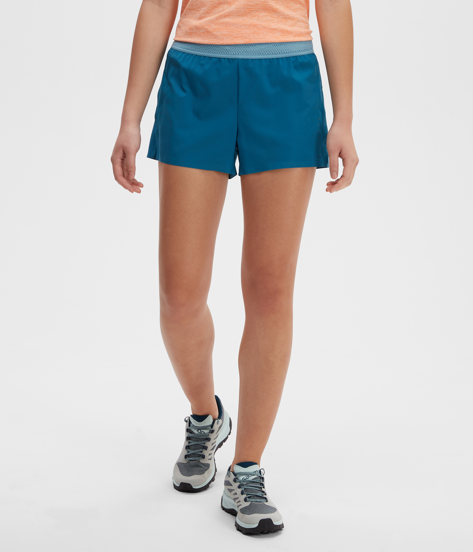 Shorts De Et Course De Et D'entraînementMec Shorts D'entraînementMec Shorts Course POn0wk