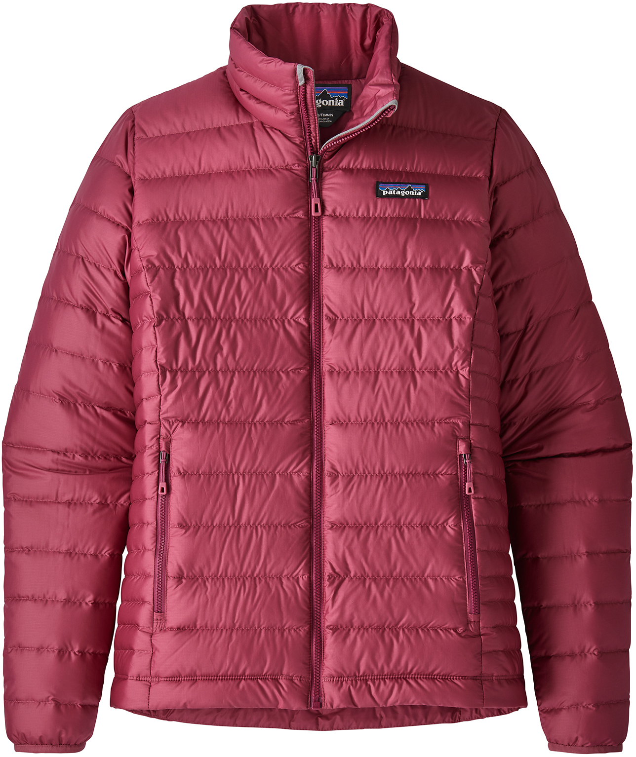 f339997049b Patagonia All products