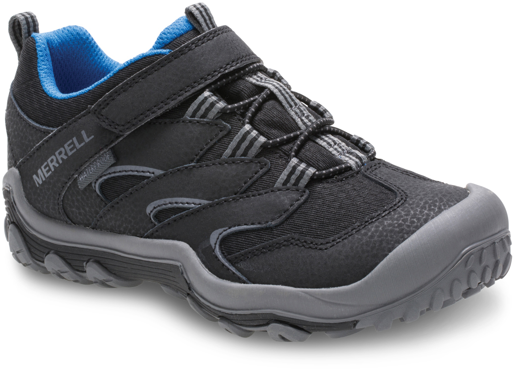 a17b23ab Youth hiking shoes | MEC