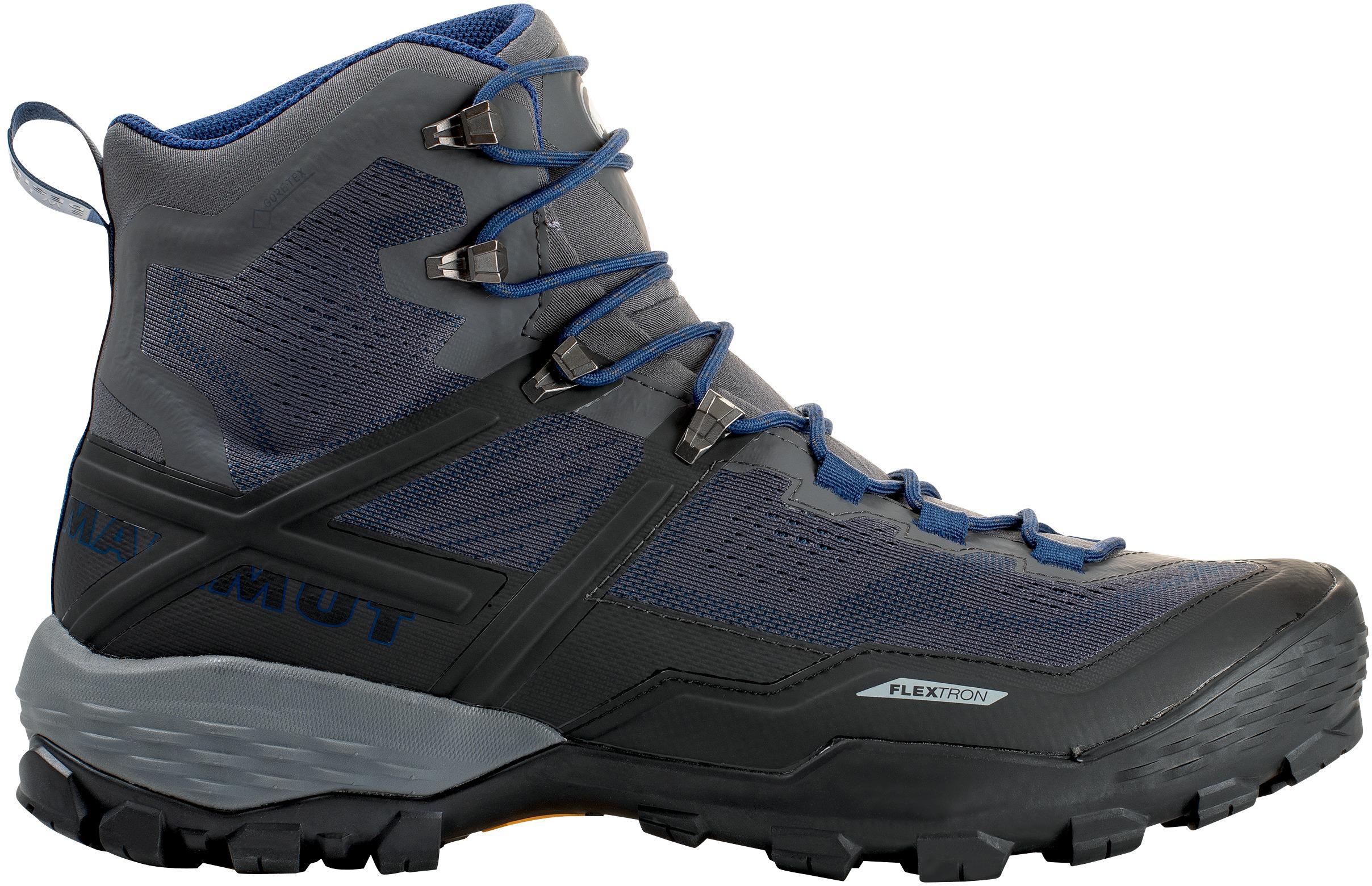 c1a0b4283ea Men's Hiking boots   MEC