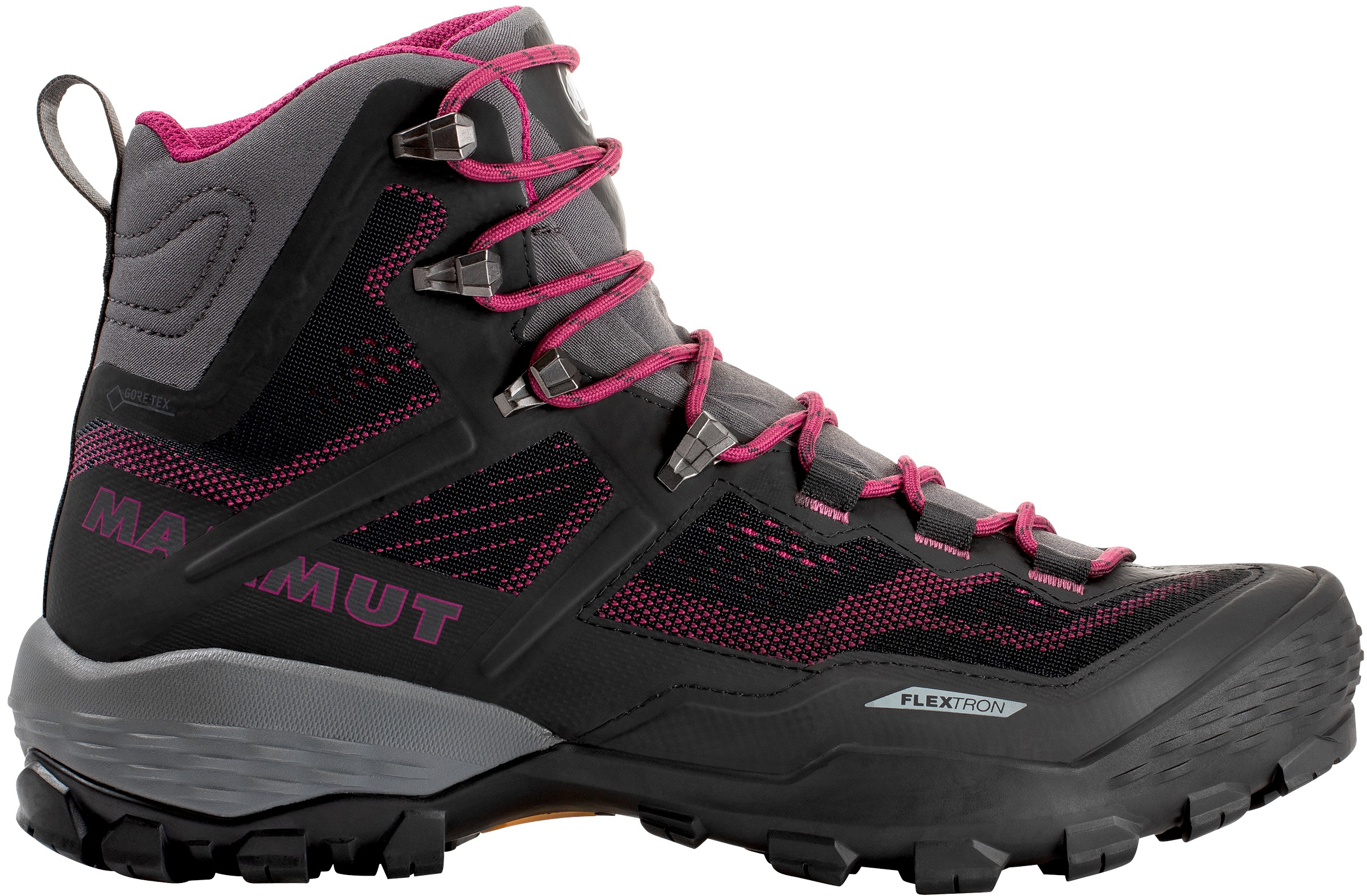 2eb1dd8e7972 Mammut Ducan High Gore-Tex Hiking Boots - Women s