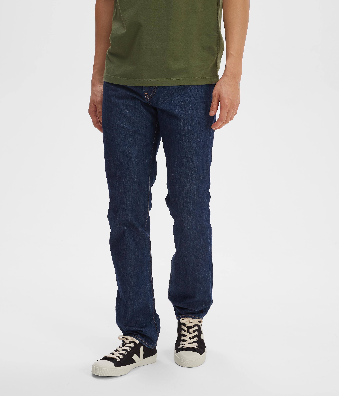 cb495c8c845 Levis 511 Slim Fit Pants - Men's | MEC