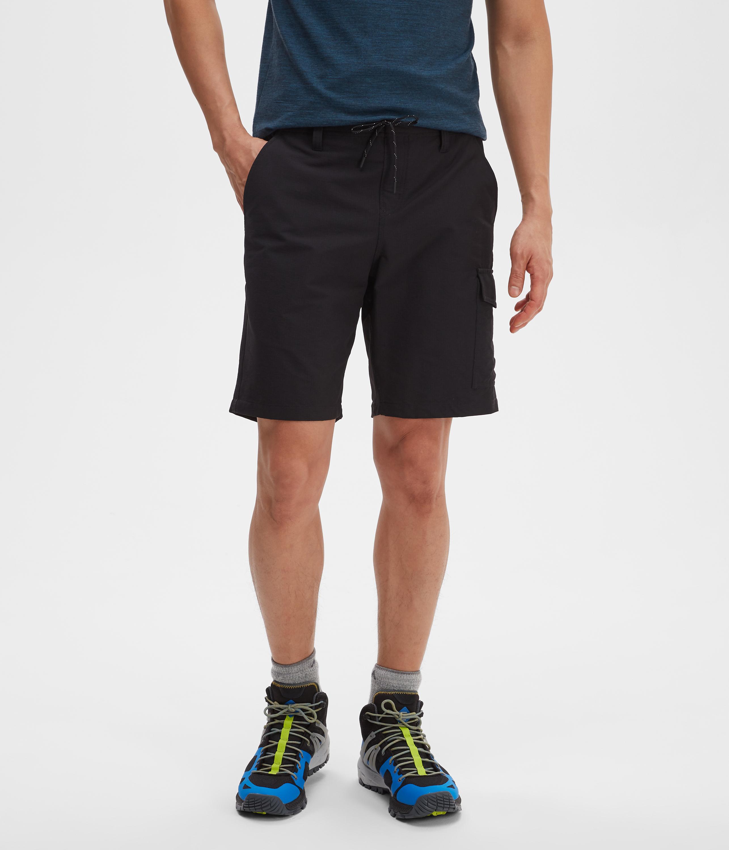 770e5f7e35 Hiking shorts | MEC